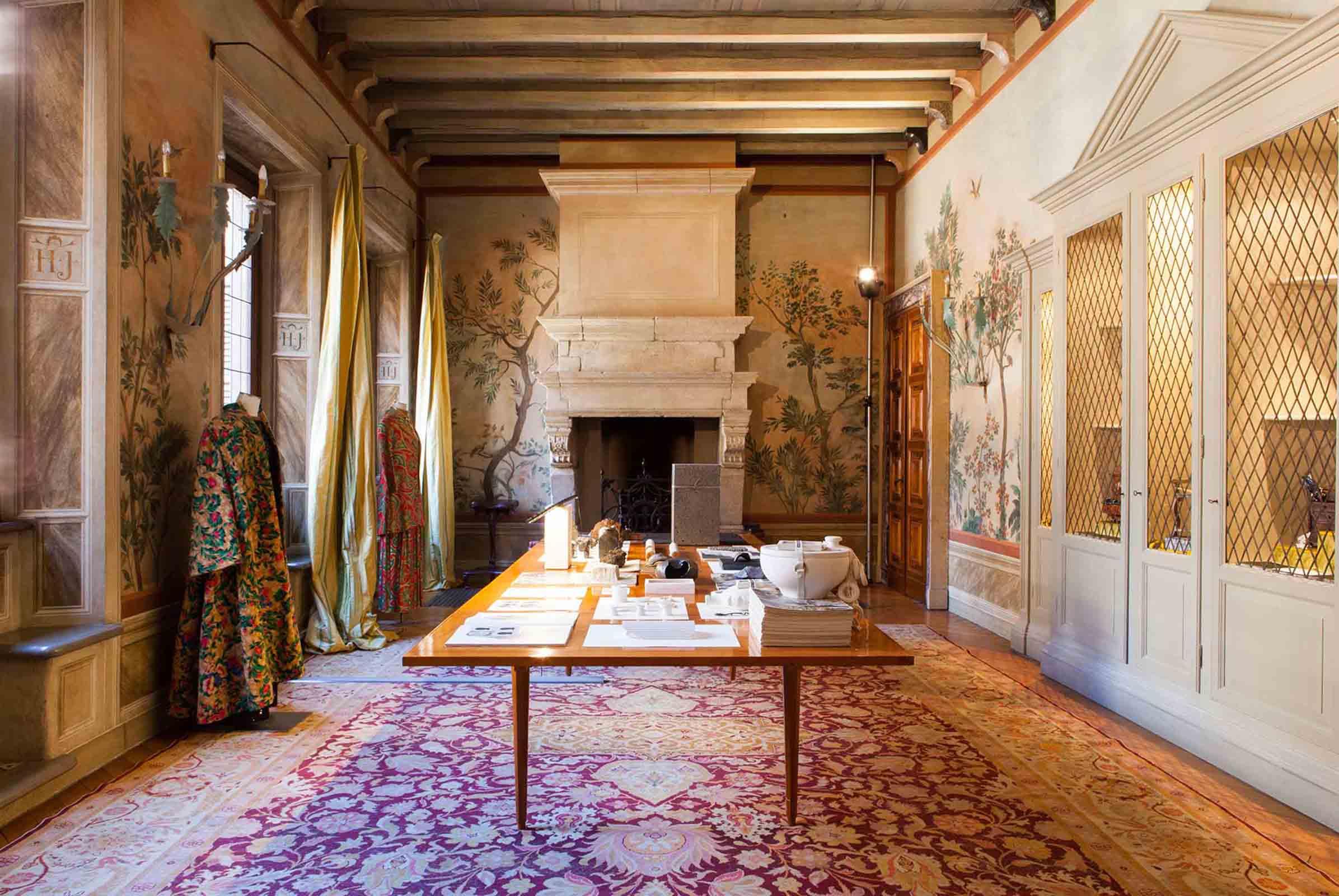 Passeggiata,-An-Airbnb-Experience-of-Milan,-image-7.jpg