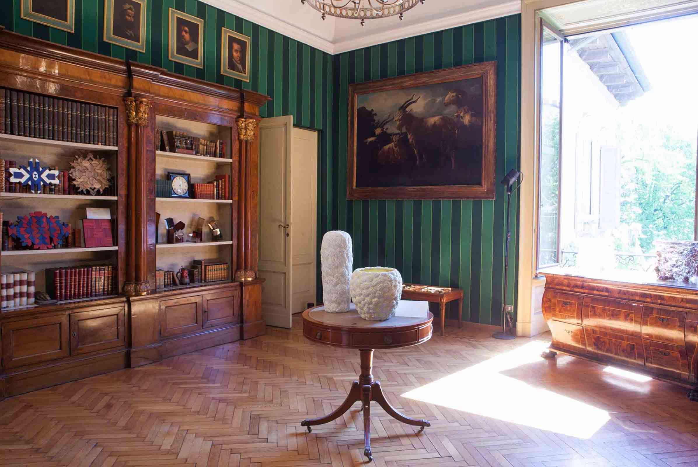 Passeggiata,-An-Airbnb-Experiene-of-Milan,-Marcantonio,-Hitomi.jpg