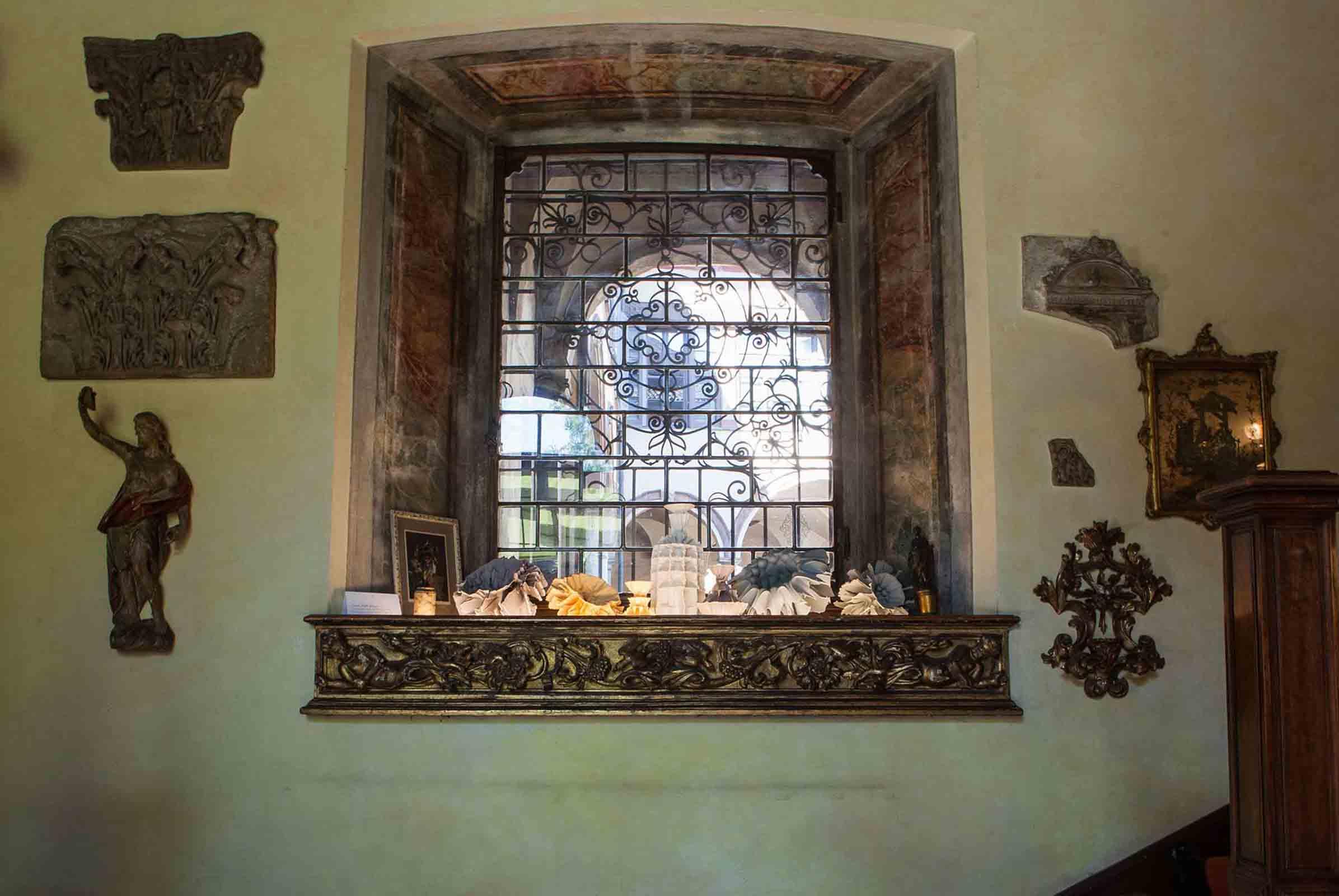 Simon-Zsolt-Josef-at-Passeggiata,-An-Airbnb-Experience-of-Milan-image-2.jpg