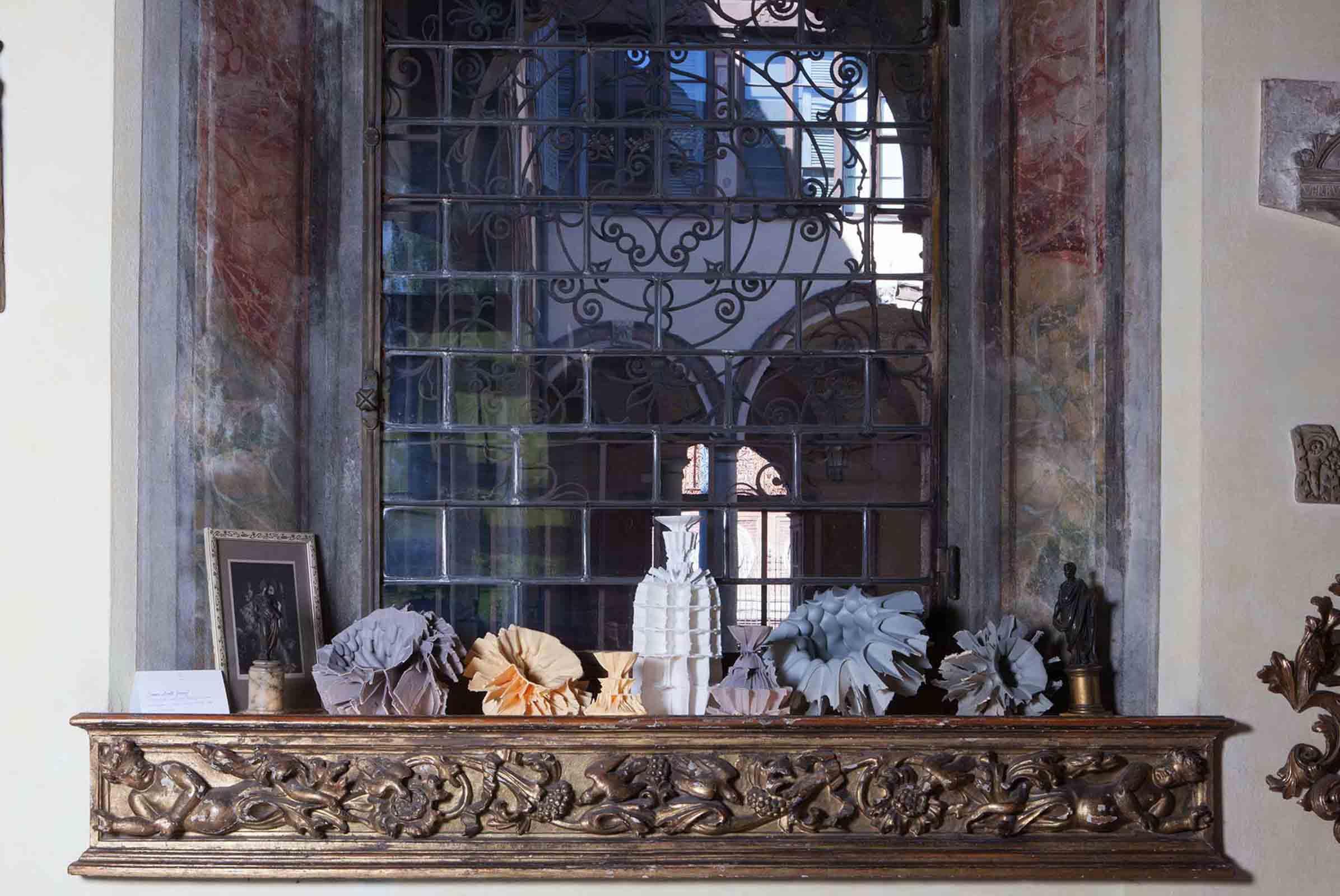 Simon-Zsolt-Josef-at-Passeggiata,-An-Airbnb-Experience-of-Milan.jpg