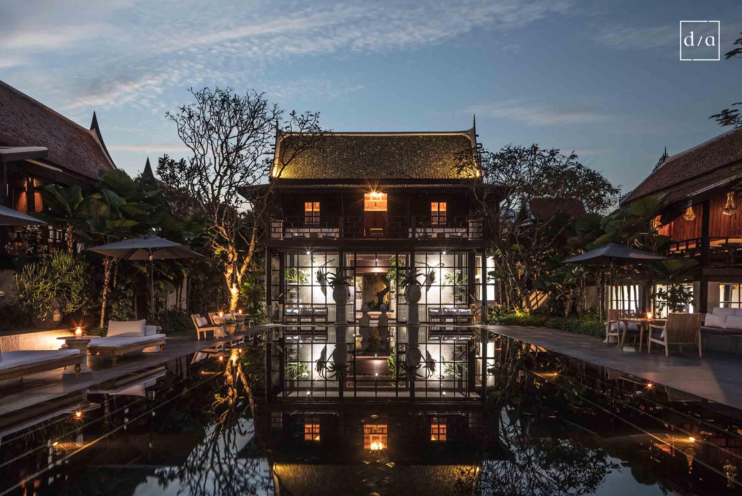 DA Thailand 4-5.jpg