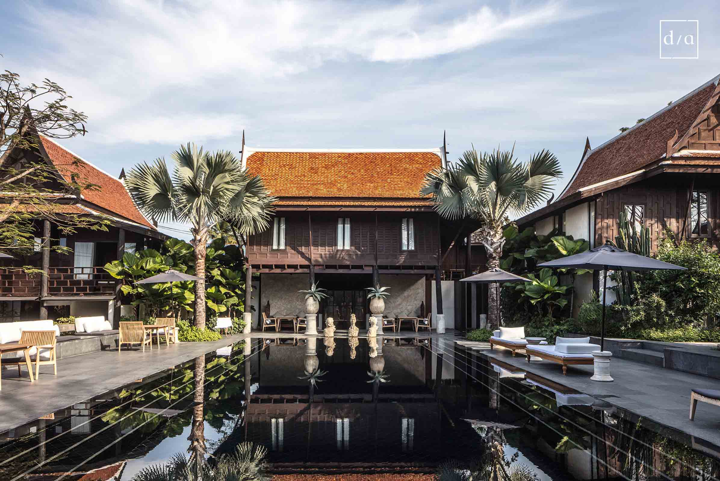 DA Thailand 4-59.jpg
