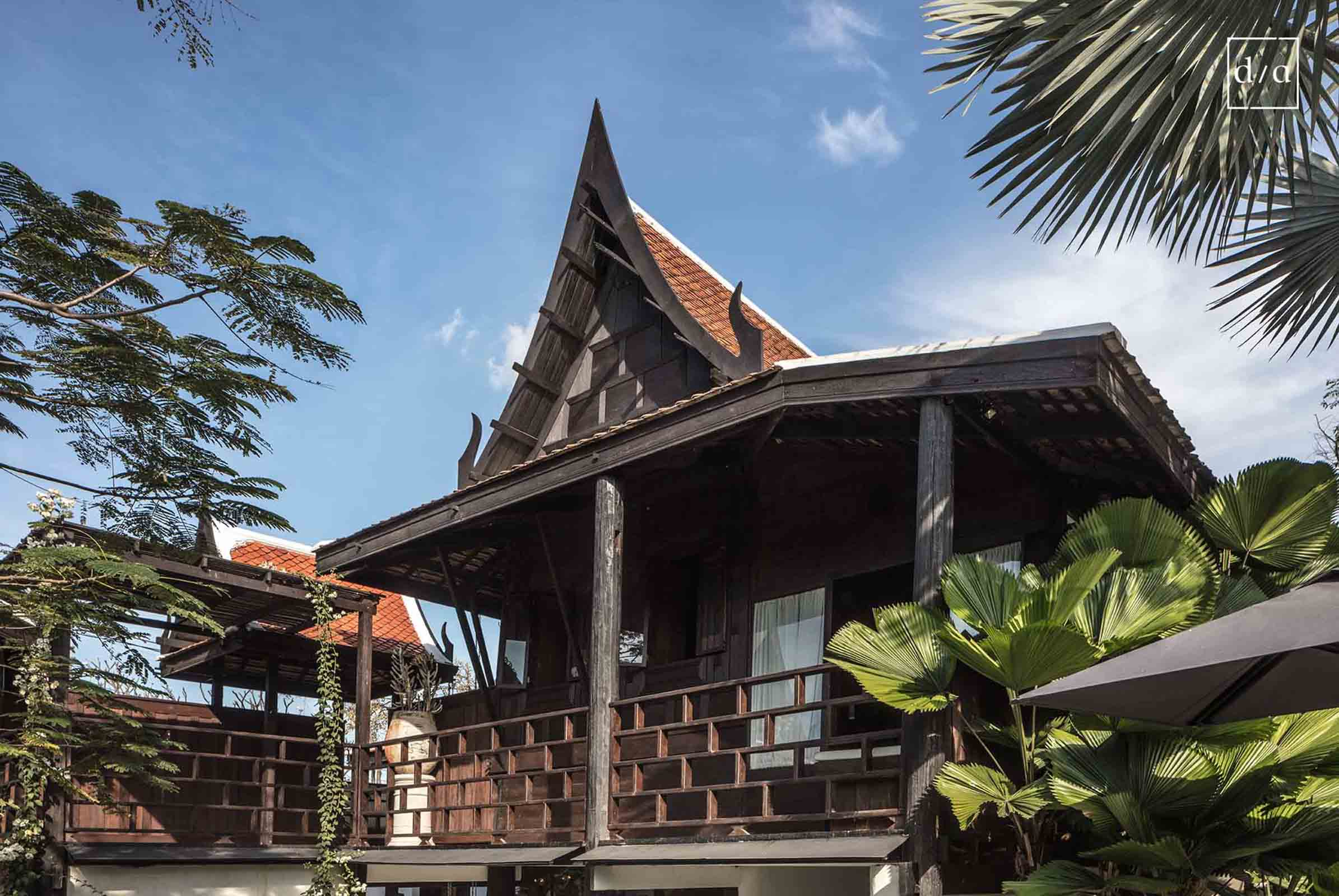 DA Thailand 4-61.jpg