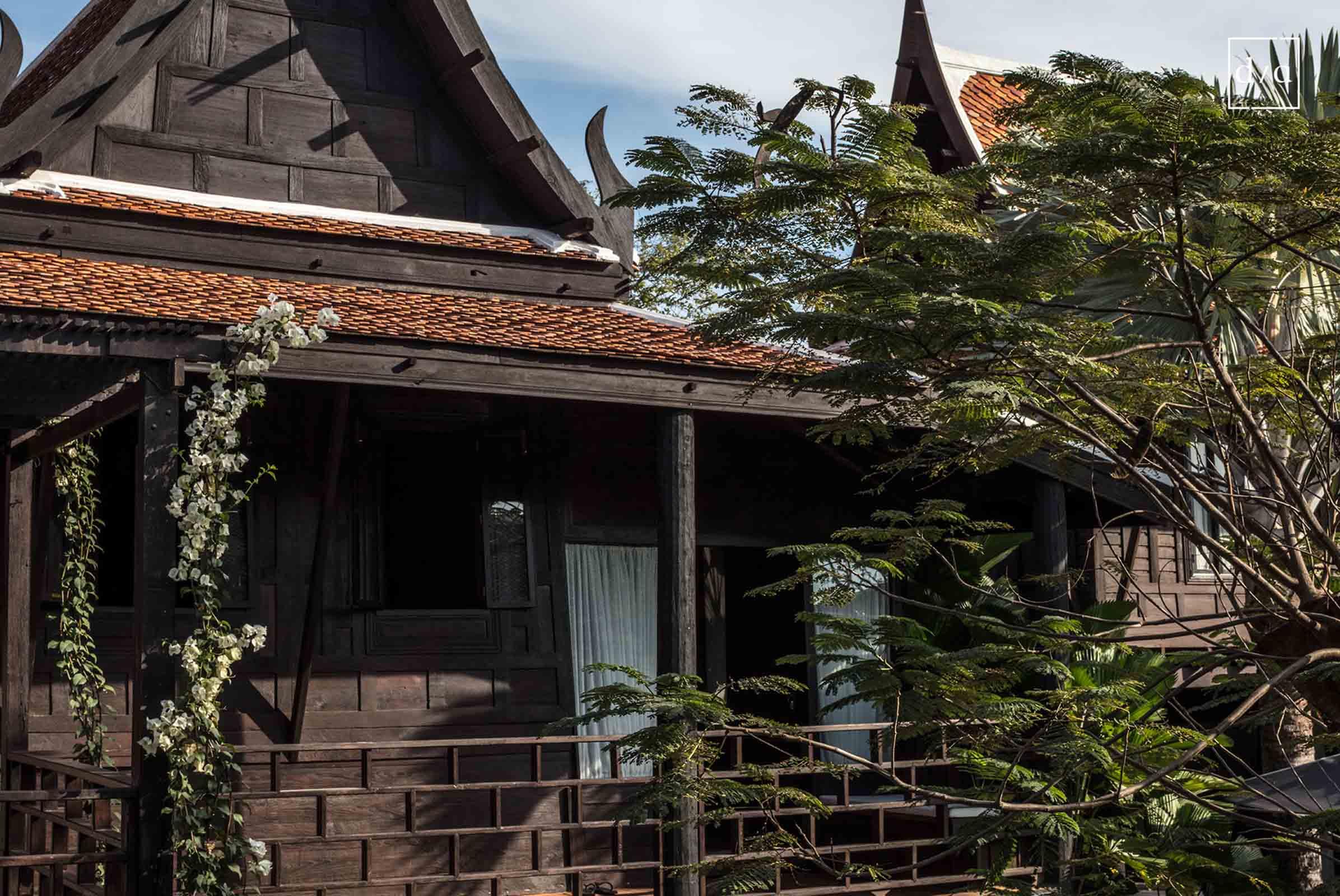 DA Thailand 4-66.jpg