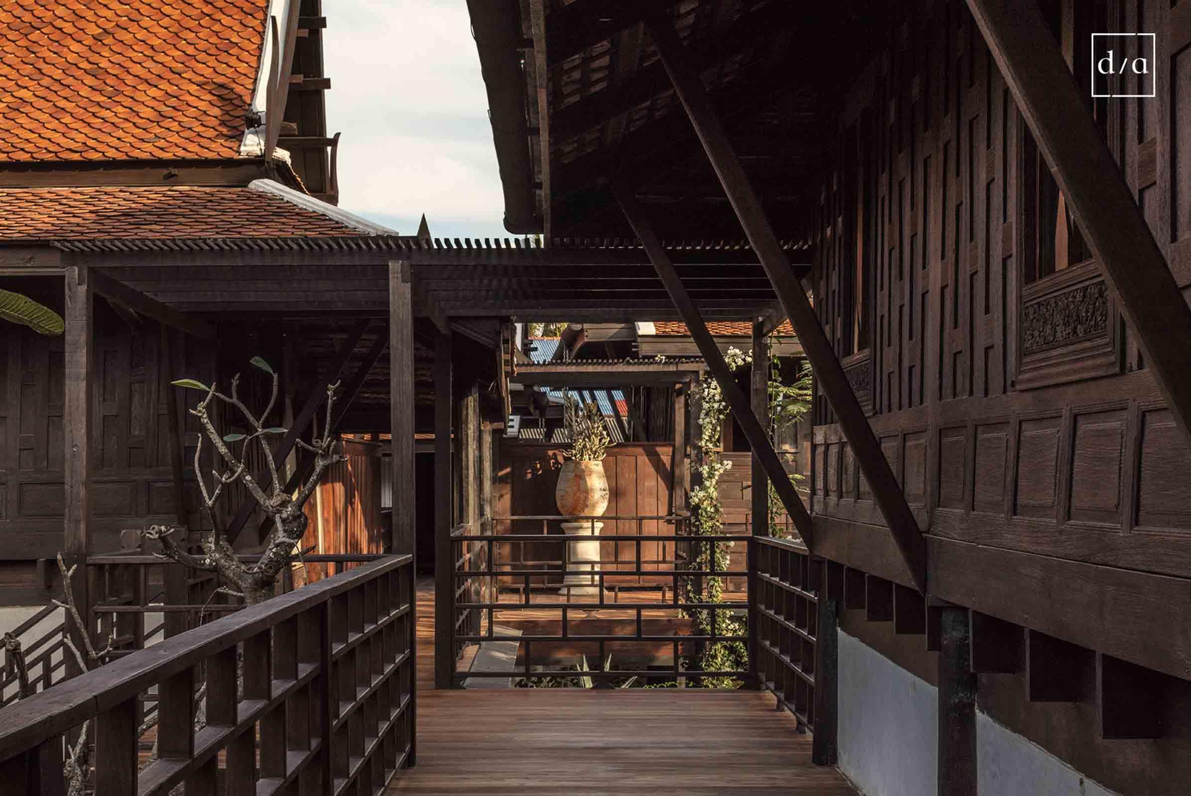 DA Thailand 4-77.jpg