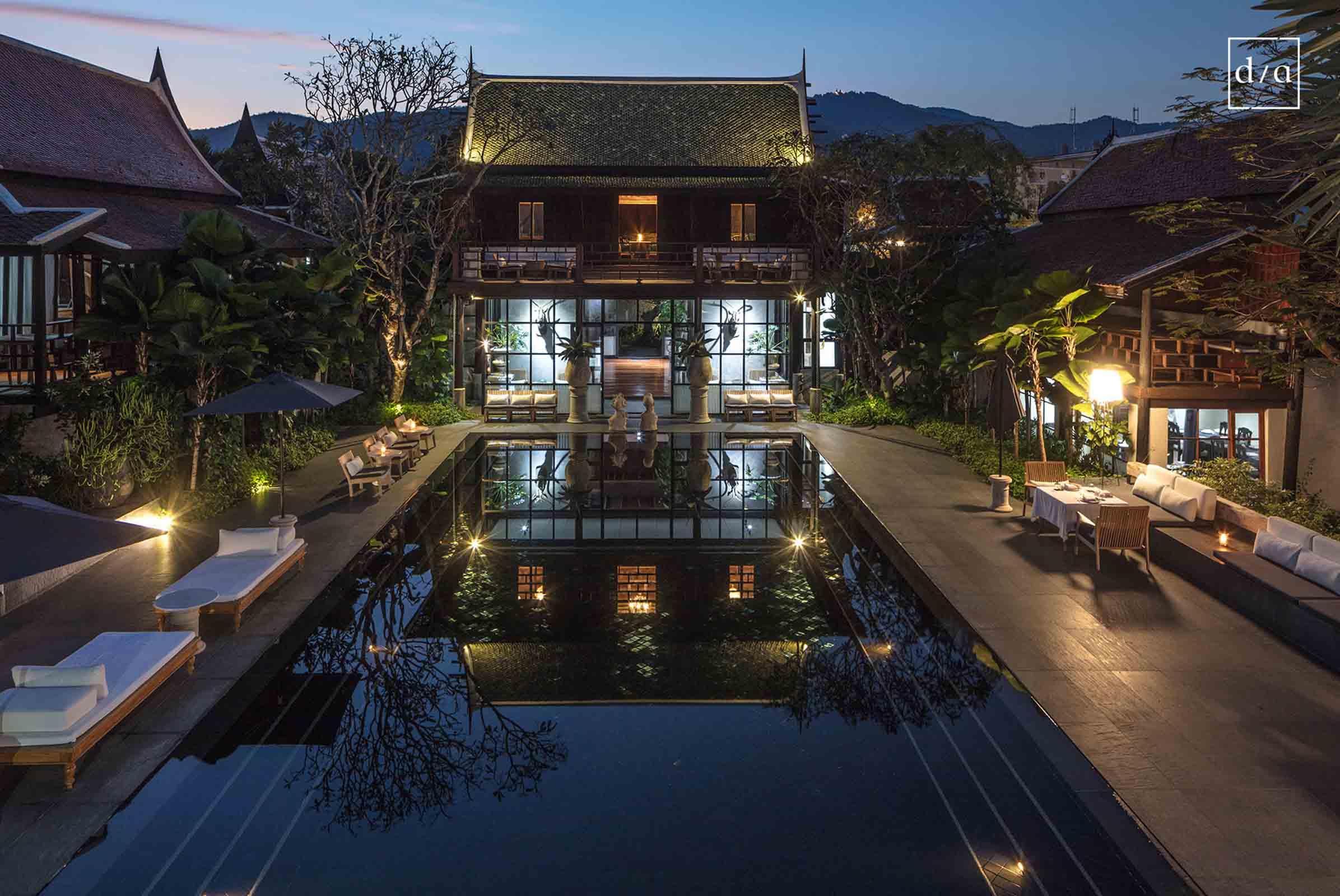 DA Thailand 4-83.jpg