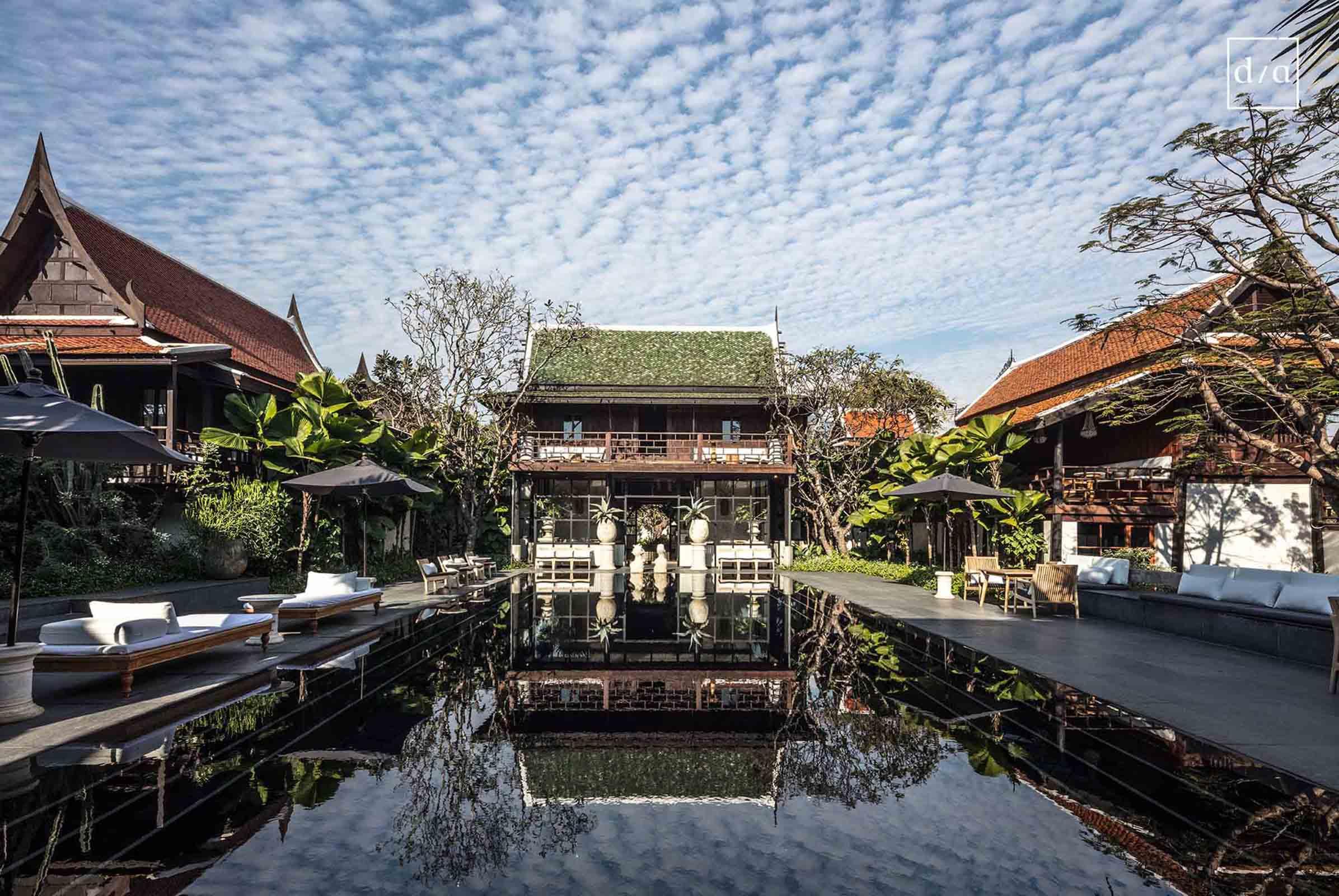 DA Thailand 4-99.jpg