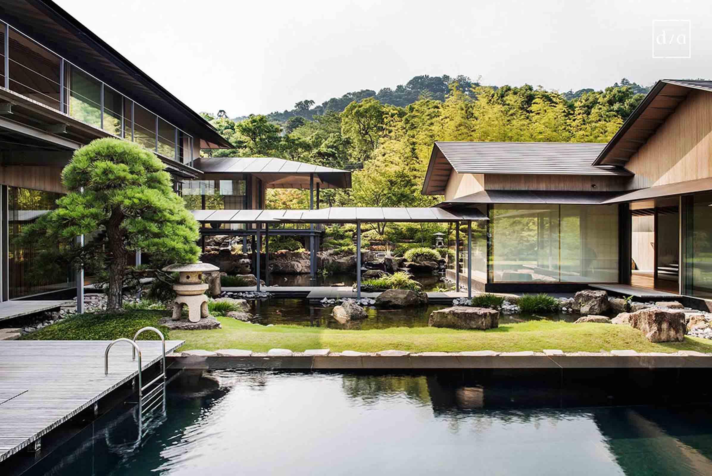 Japan home 6.jpg