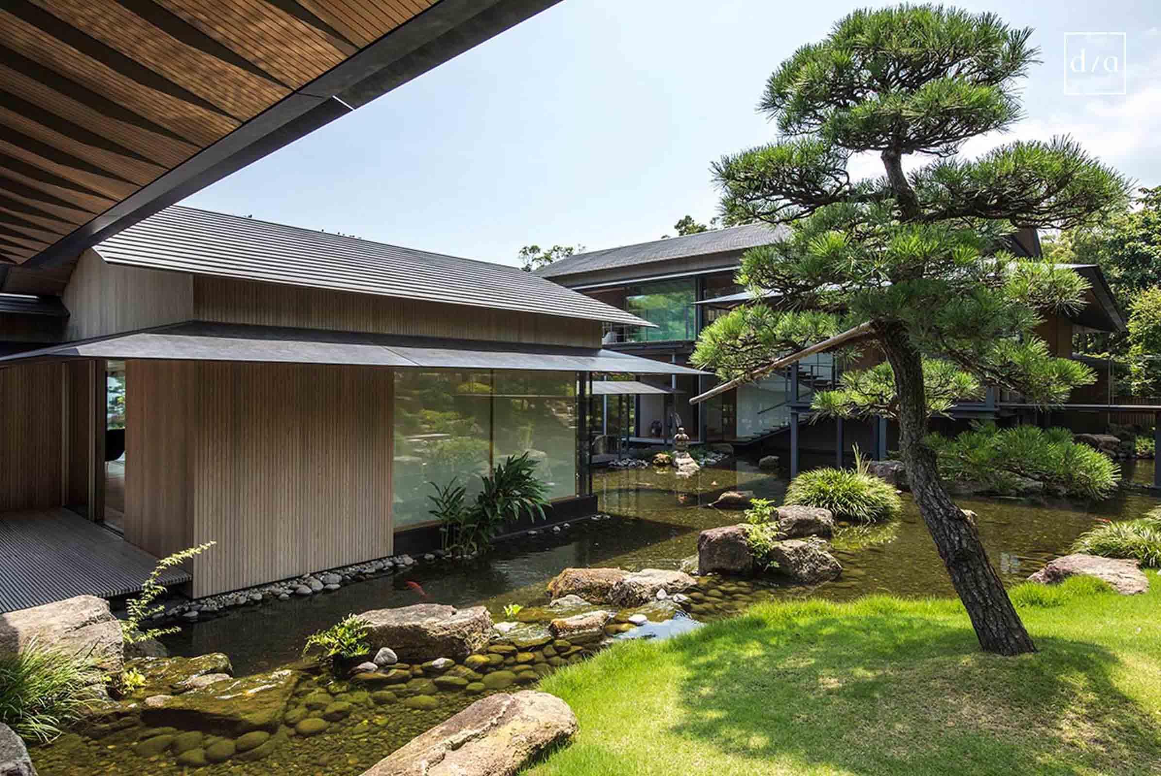 Japan home 12.jpg