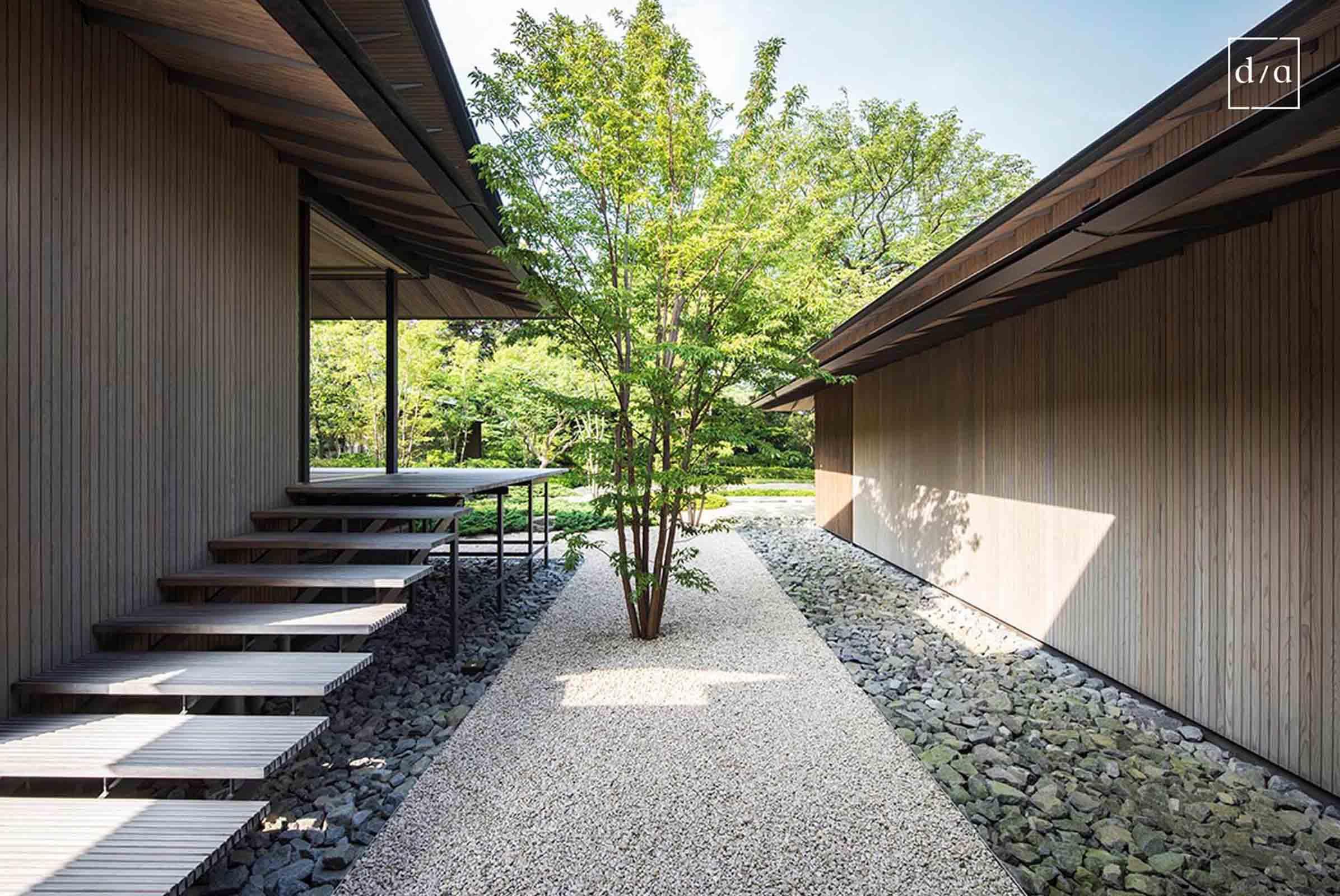 Japan home 18.jpg