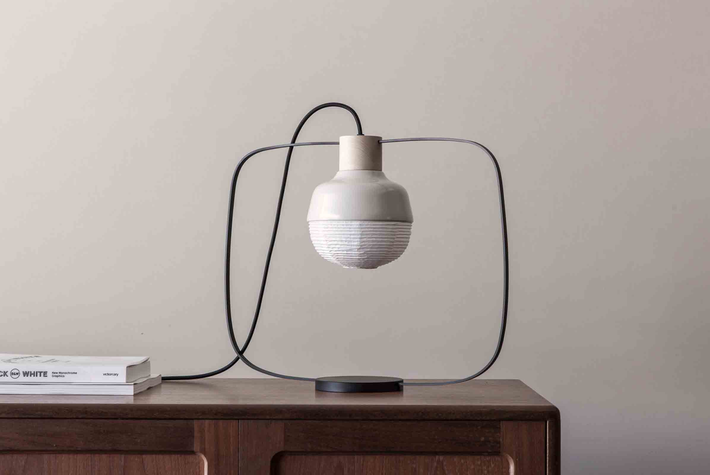2 old new table lamp.jpg