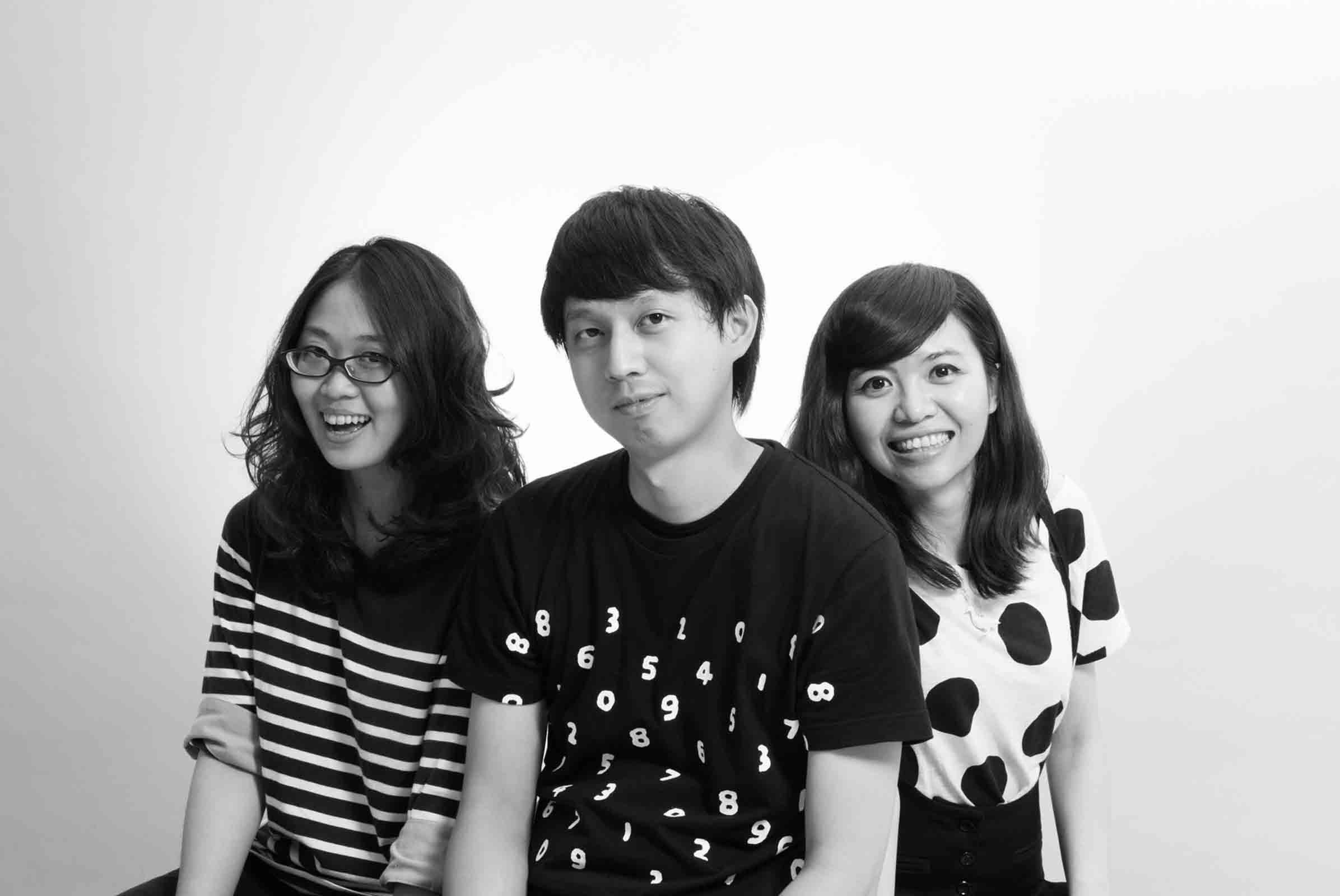 1 Kimu team.jpg