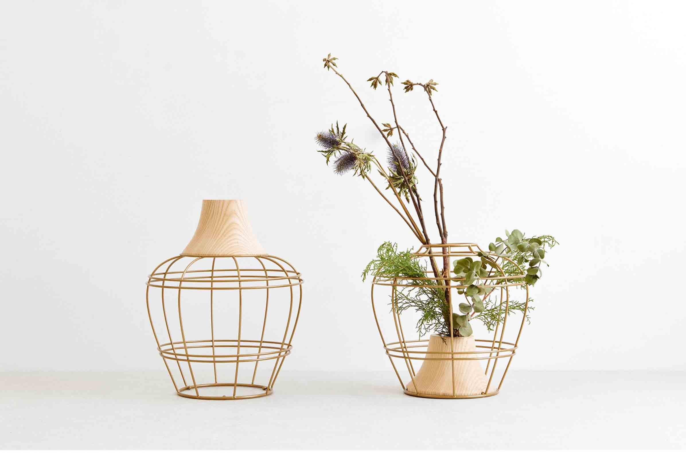 5 new old vase.jpg