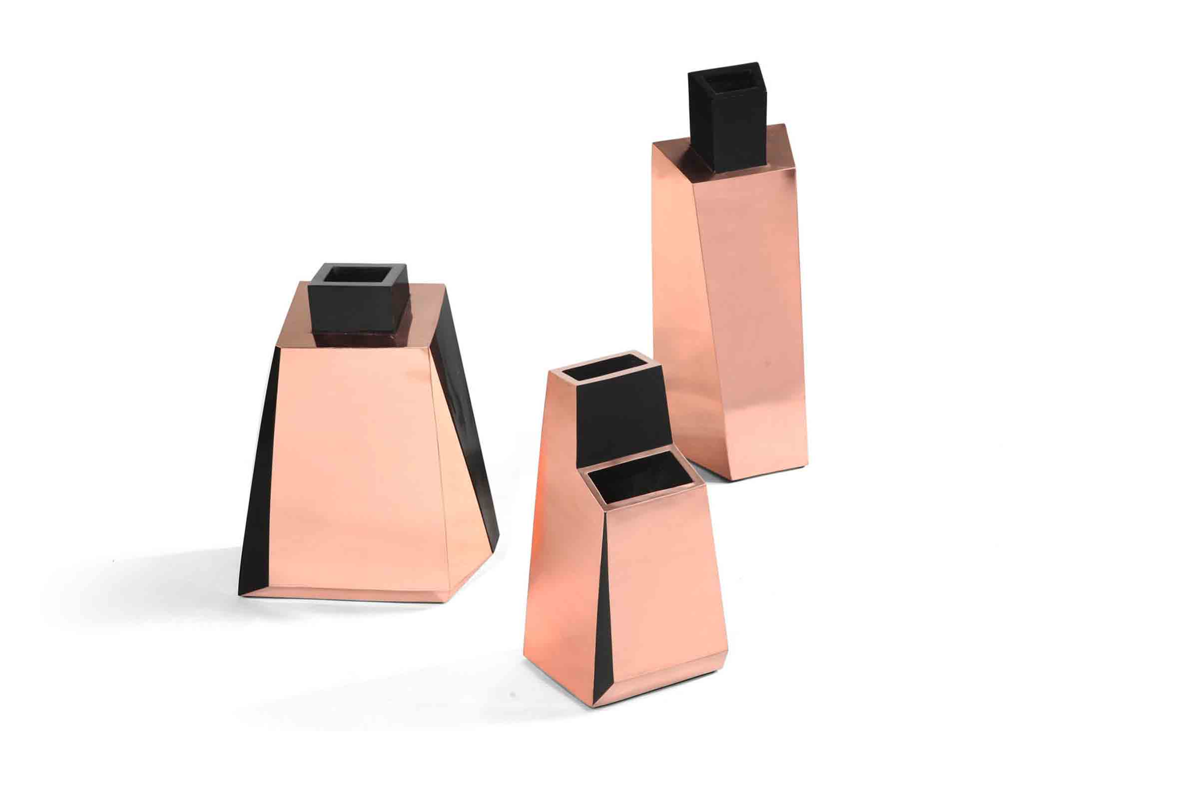 ANGULAR COPPER VASES for Bon-Ace.jpg