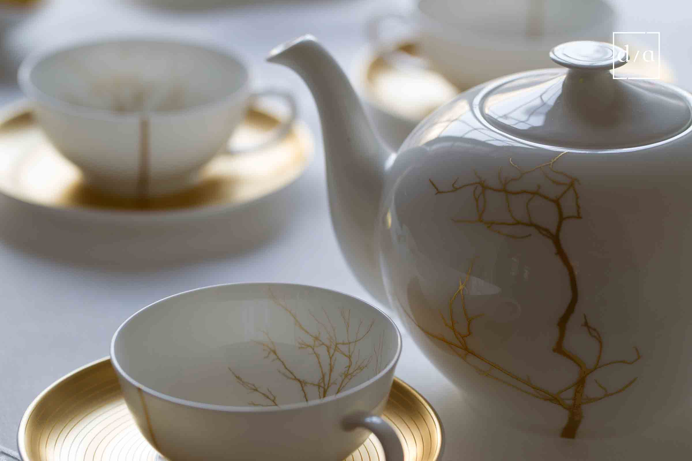 0117407200_Dibbern_Golden Forest_Teapot Round AMB1.jpg