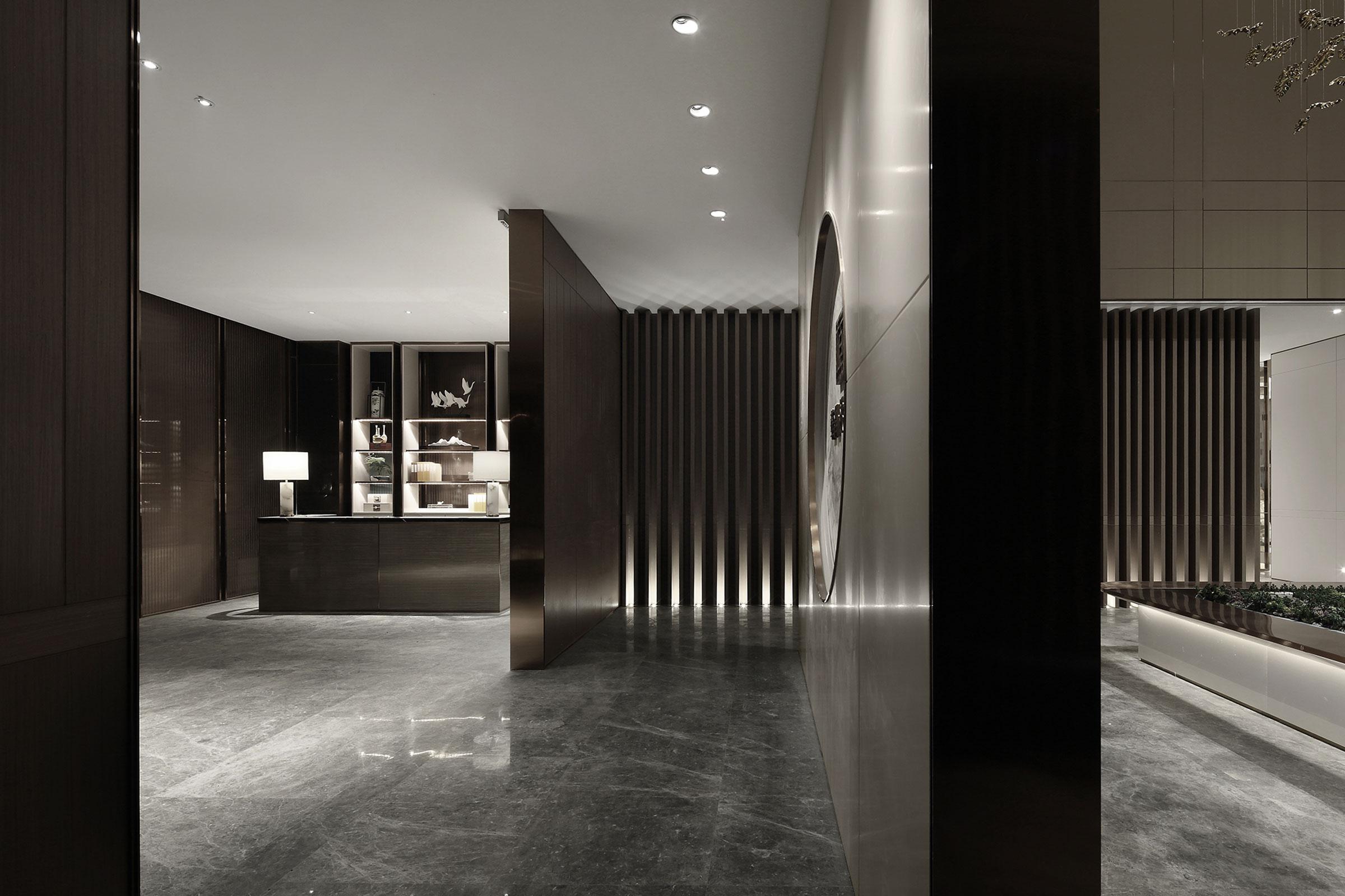 01-front-hall(reception-area).jpg