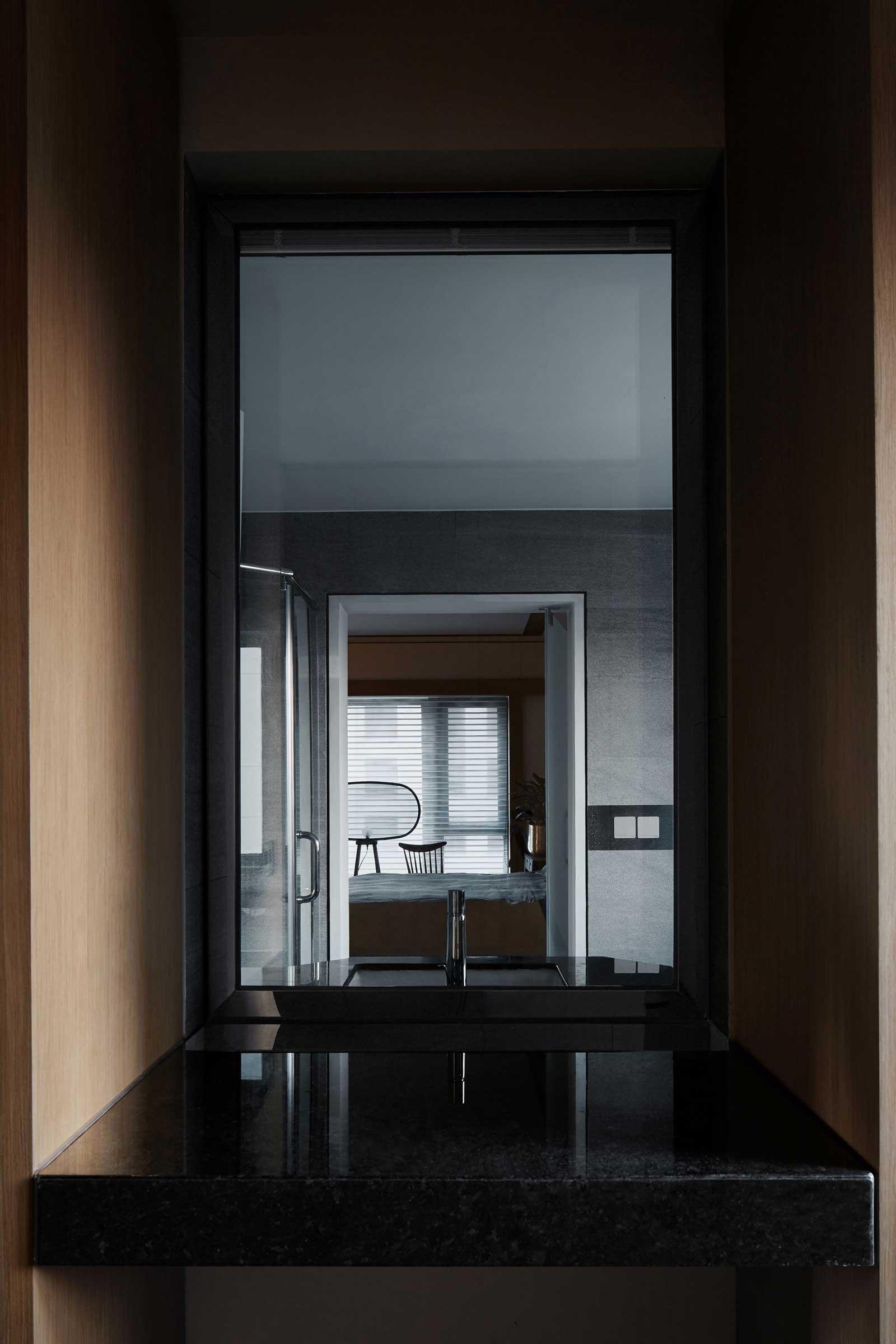 lane-house-ARCHISTRY-nolan-chao-13-washroom.jpg