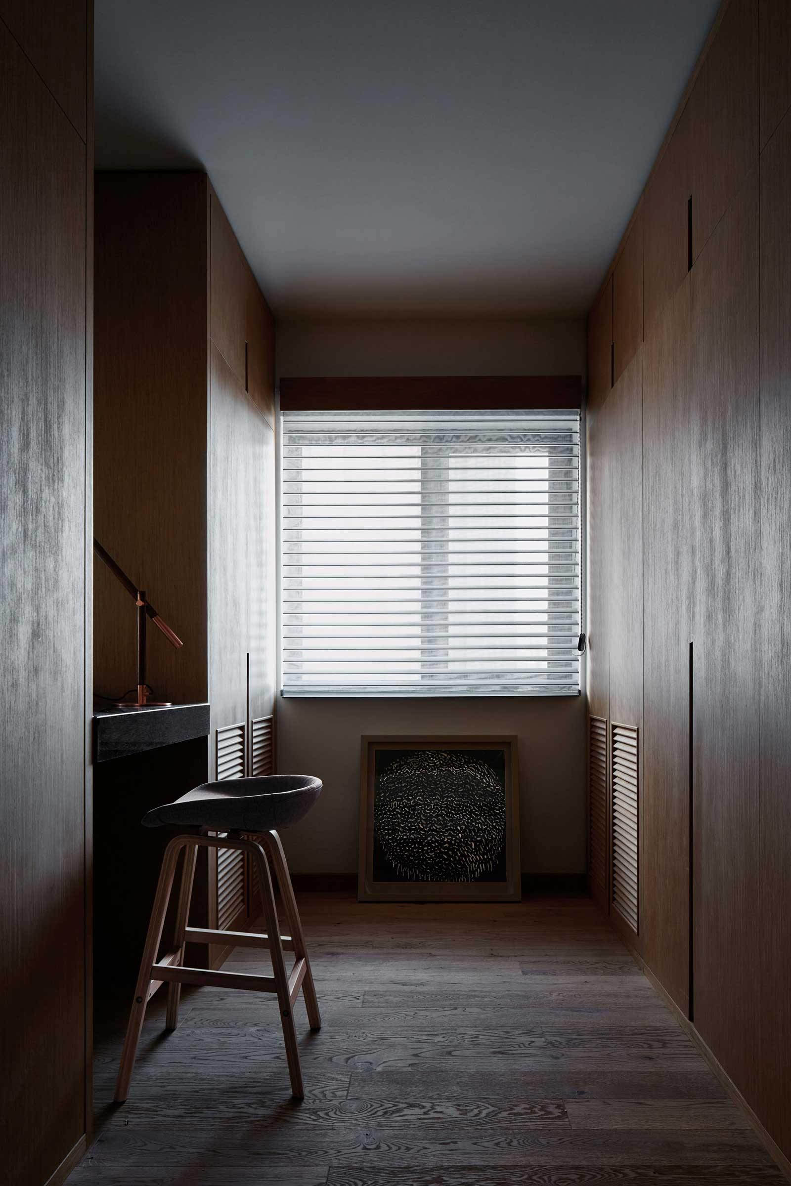 lane-house-ARCHISTRY-nolan-chao-14-fitting-room.jpg