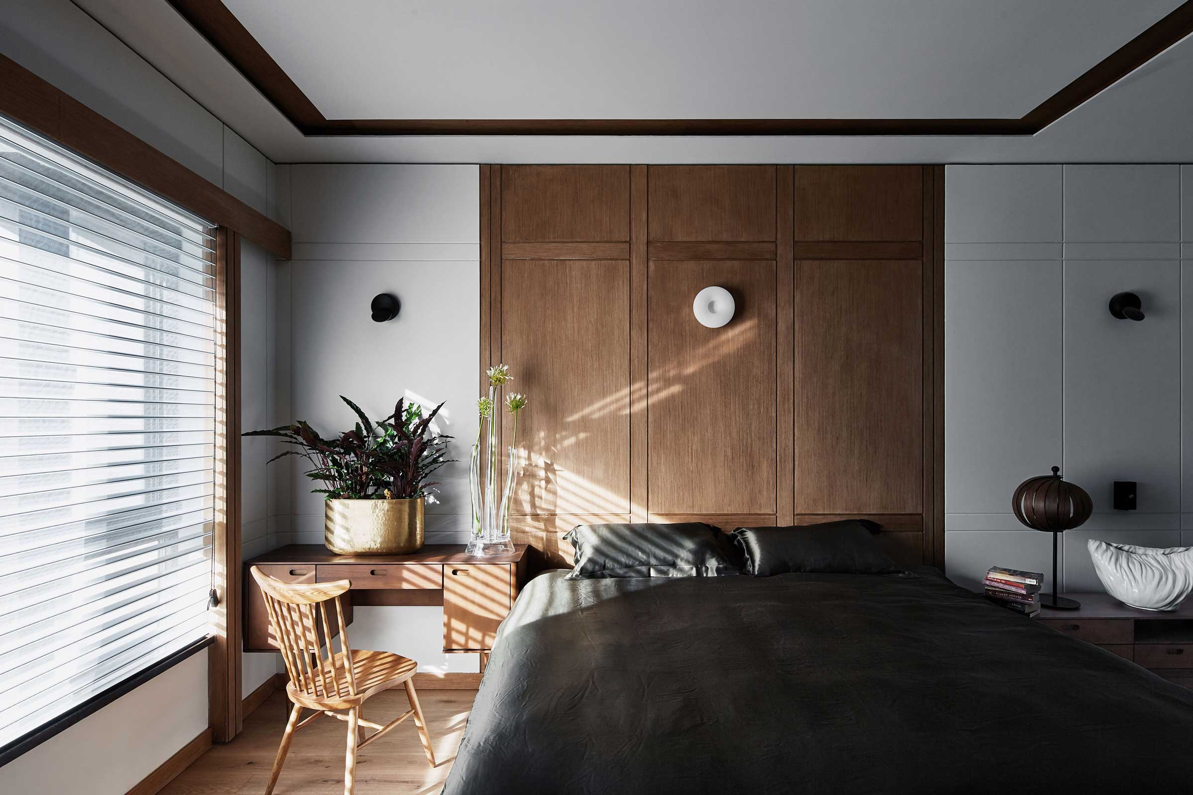 lane-house-ARCHISTRY-nolan-chao-05-bed-room.jpg