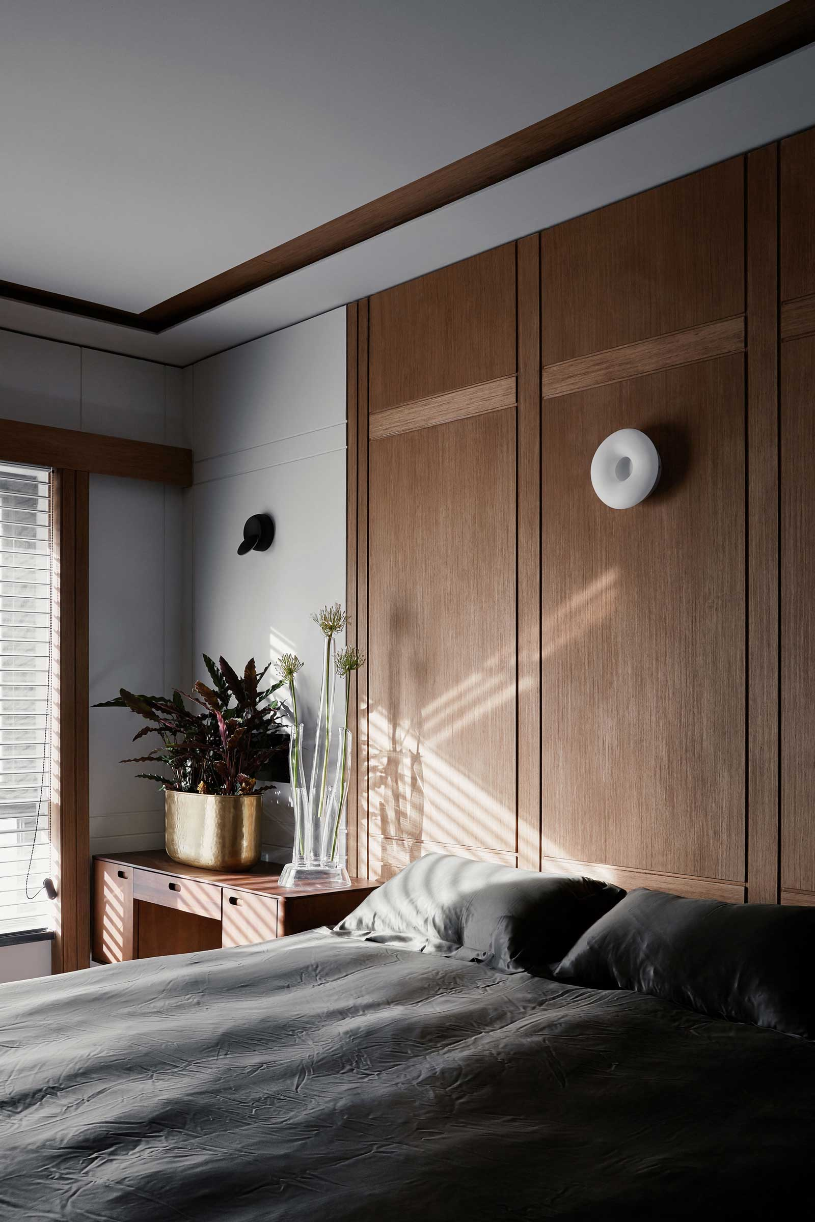 lane-house-ARCHISTRY-nolan-chao-06-bed-room.jpg