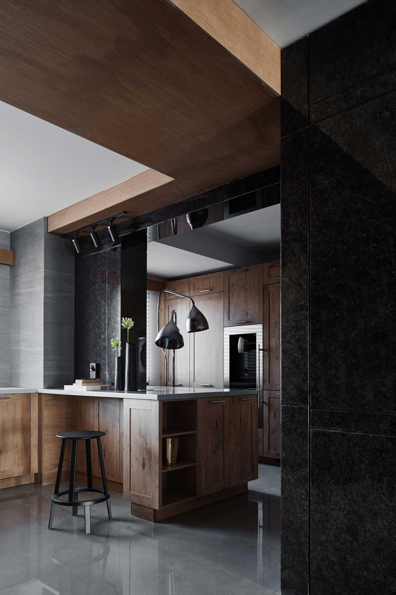 lane-house-ARCHISTRY-nolan-chao-10-kitchen.jpg