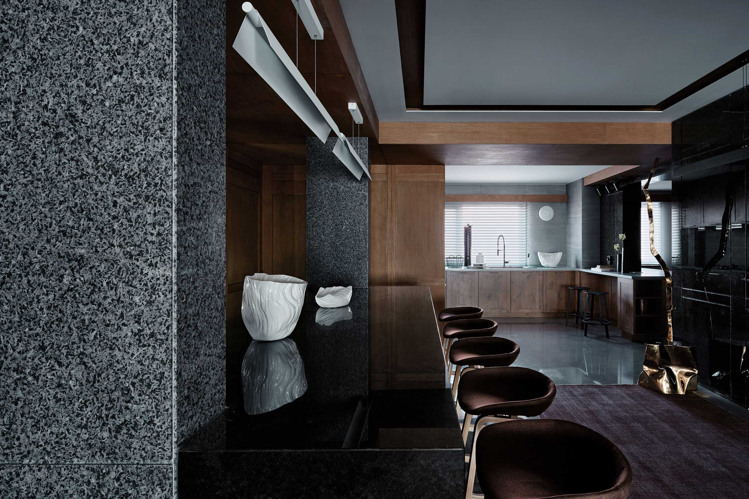 lane-house-ARCHISTRY-nolan-chao-08-dining-area.jpg