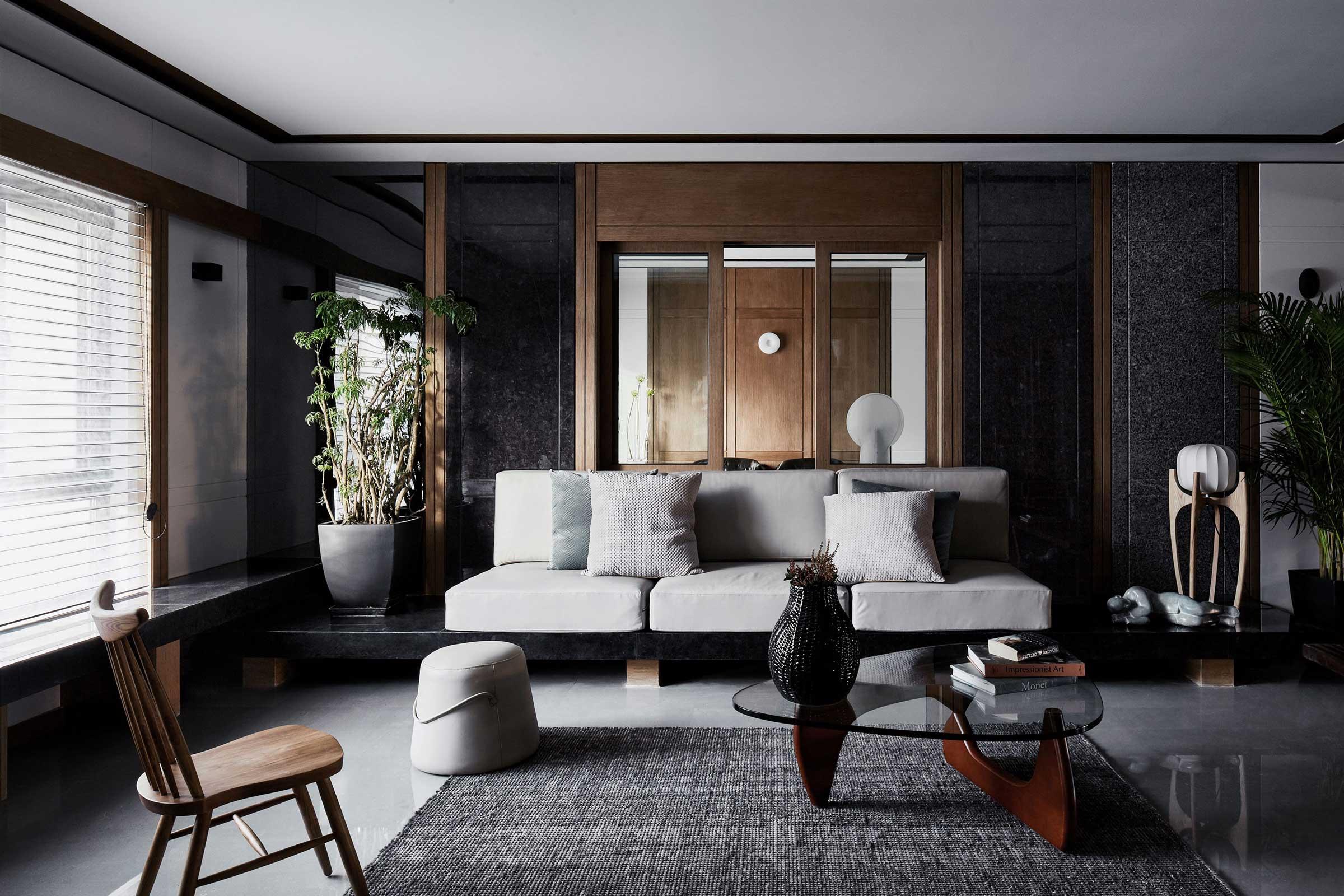 lane-house-ARCHISTRY-nolan-chao-01-living-room.jpg