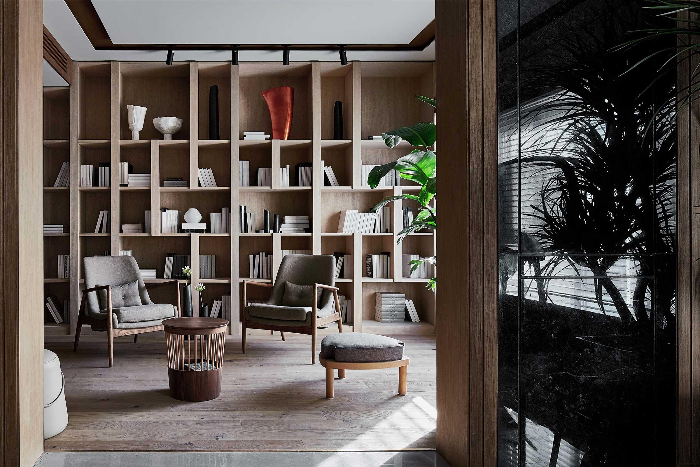 lane-house-ARCHISTRY-nolan-chao-03-study-room.jpg