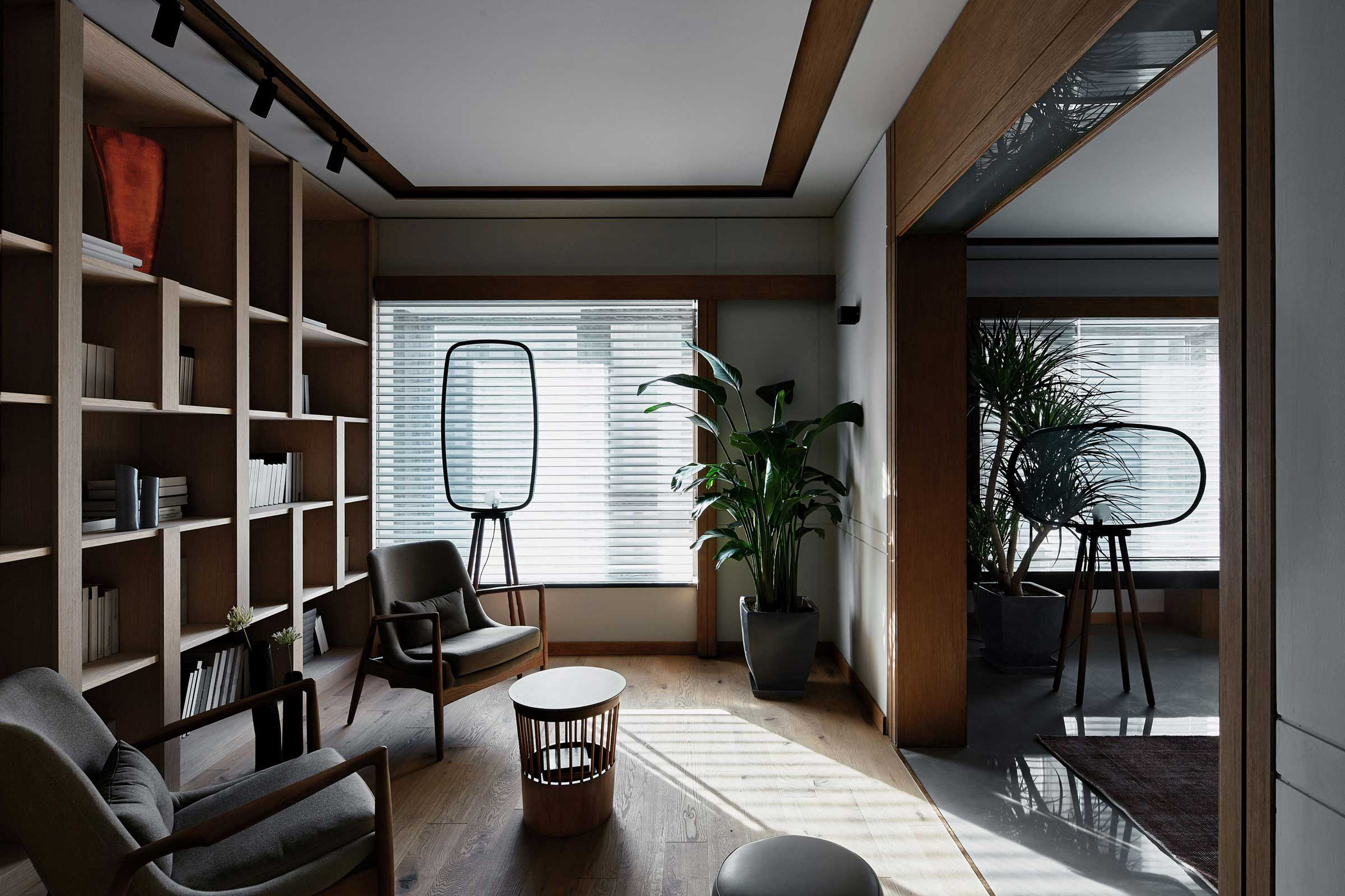 lane-house-ARCHISTRY-nolan-chao-04-study-room.jpg