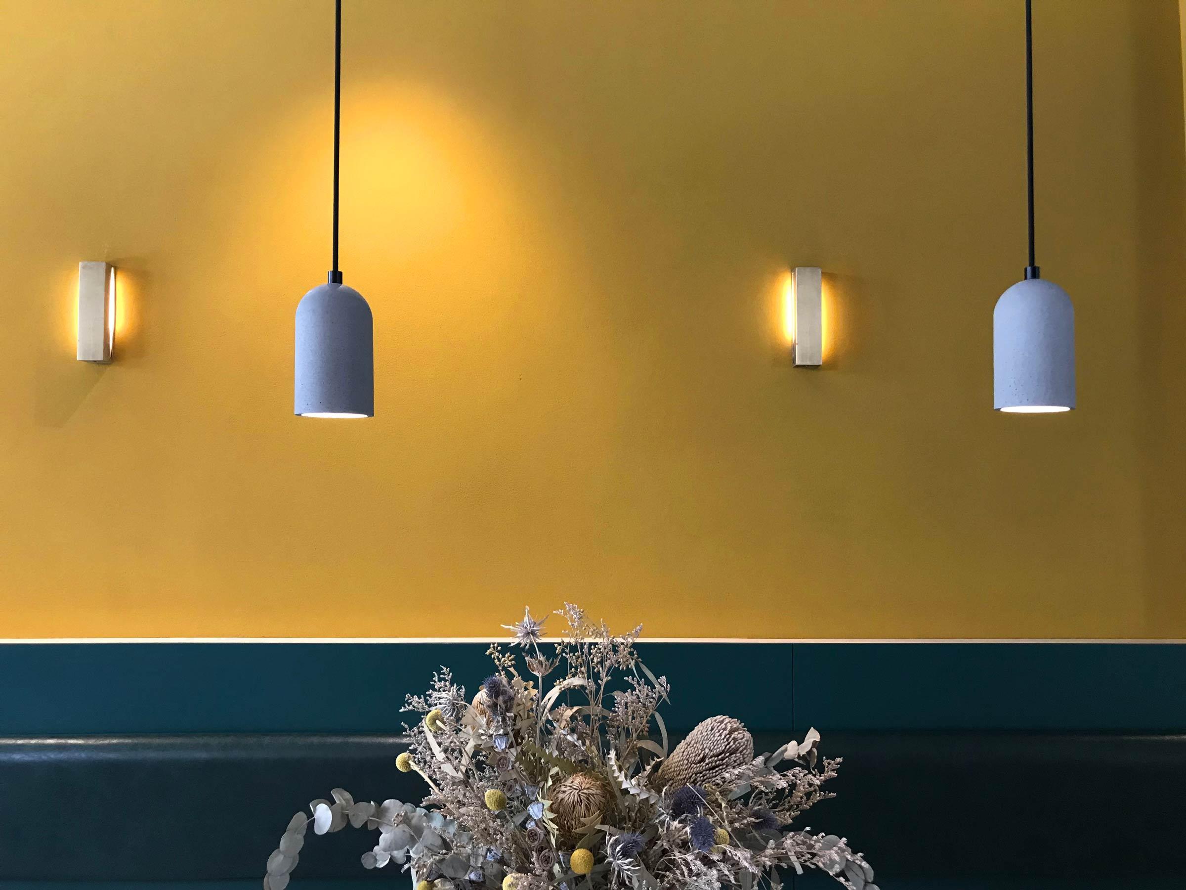 09-定制壁灯及色彩及配饰-Custom-made-wall-lamp-accessories-and-colors-4.jpg