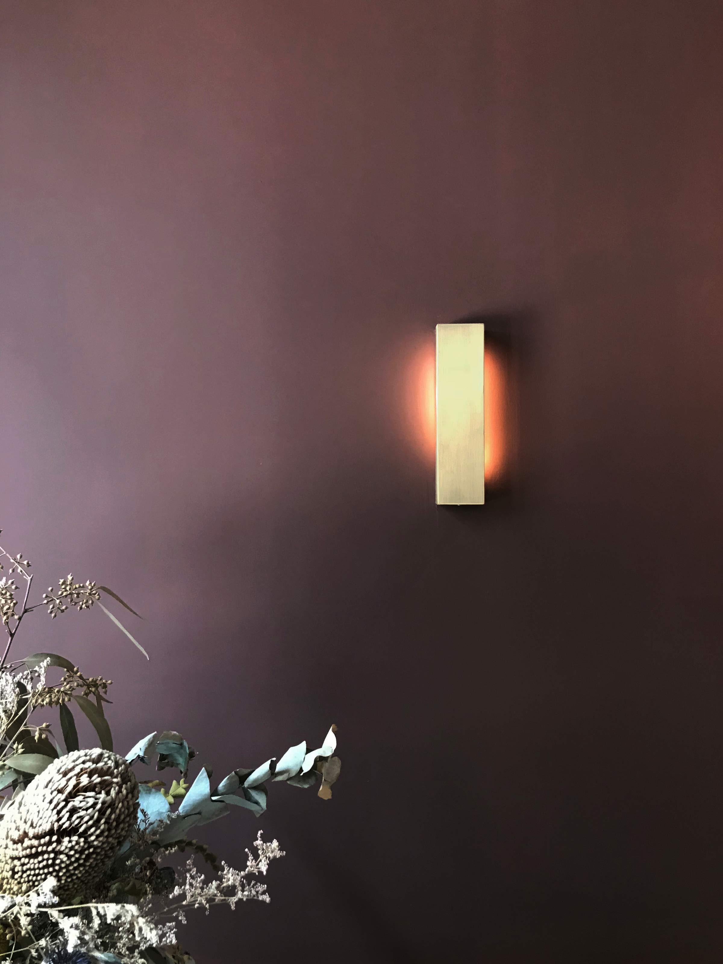 12-订制灯具-Custom-made-lamp-2.jpg