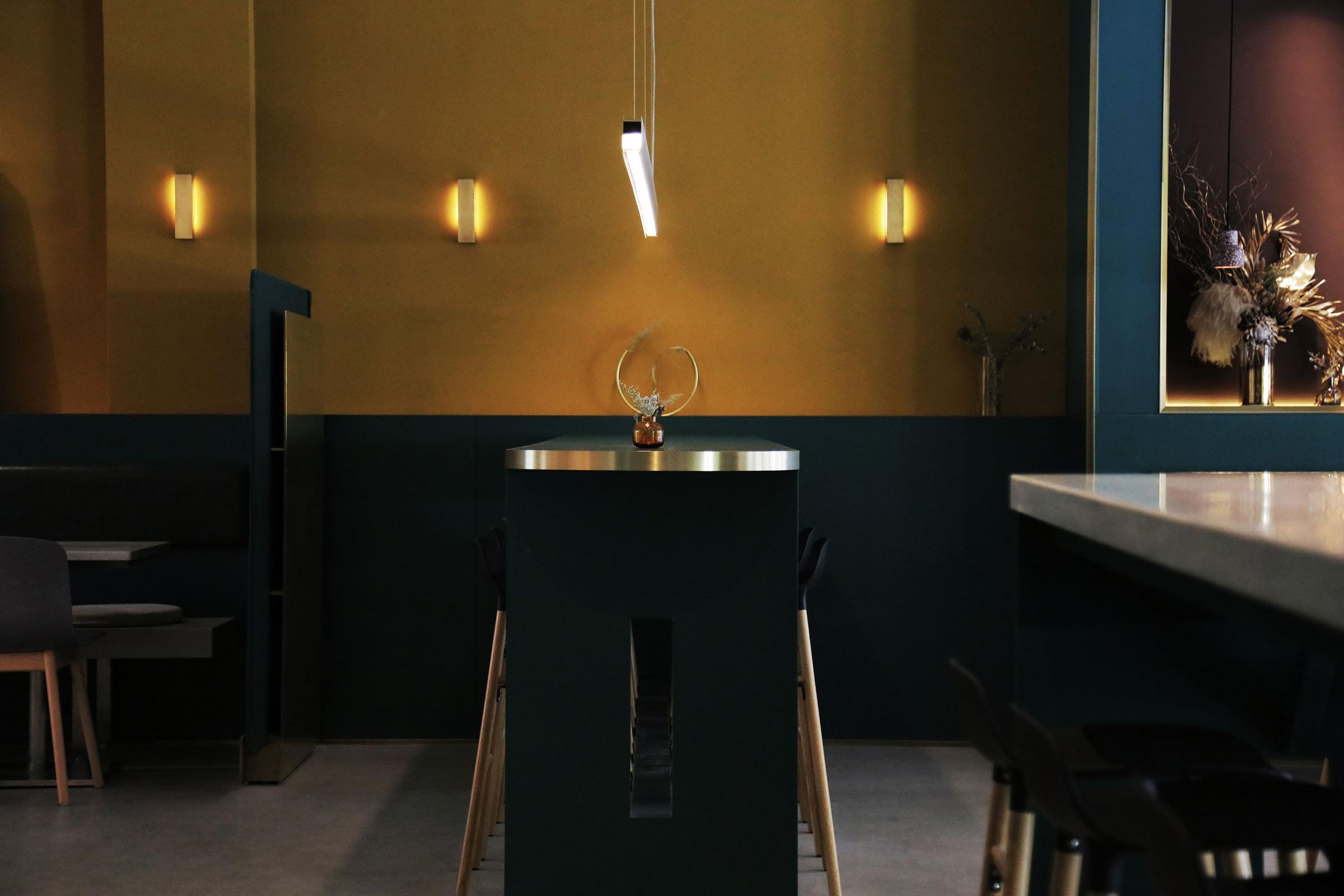 06-高分享桌-High-communal-table-1.jpg