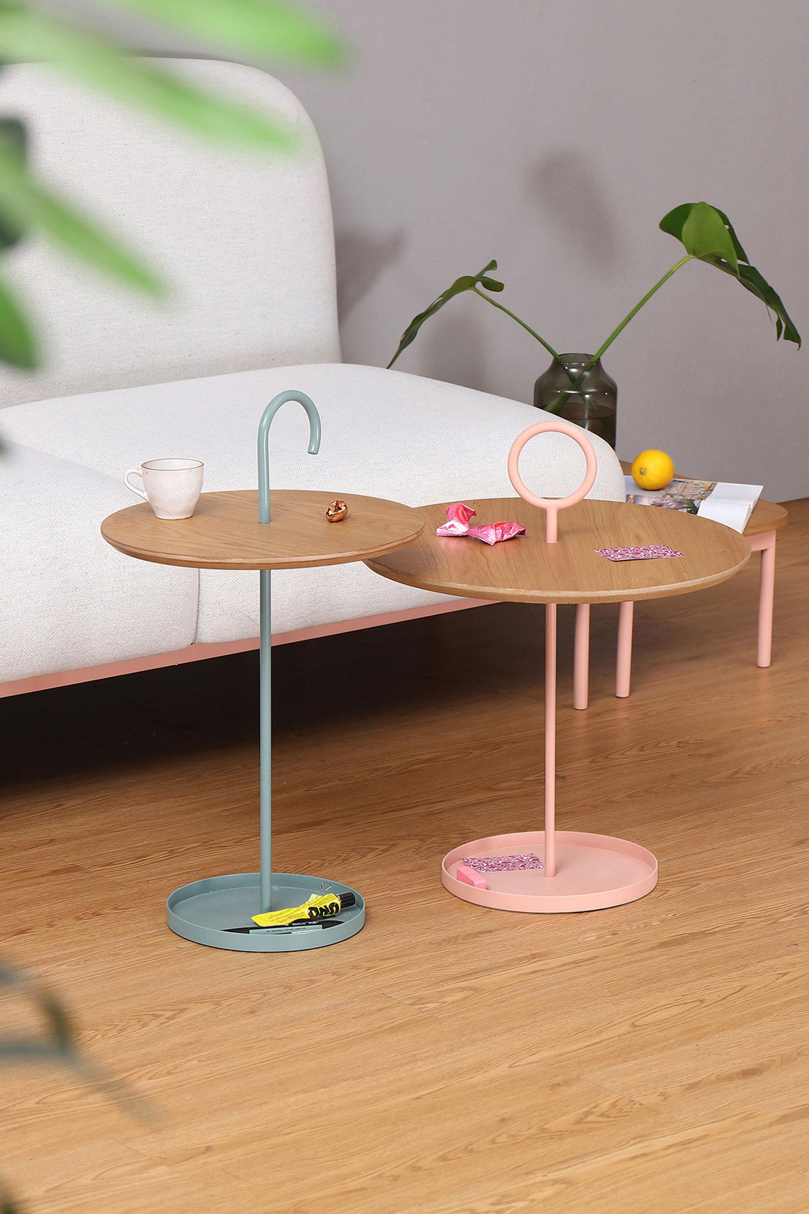 LOLLIPOP-SIDE-TABLE-1.jpg