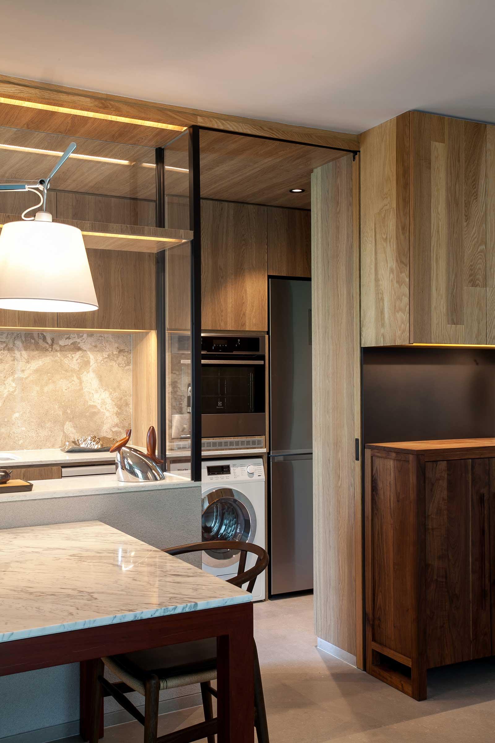 P-Kitchen.jpg