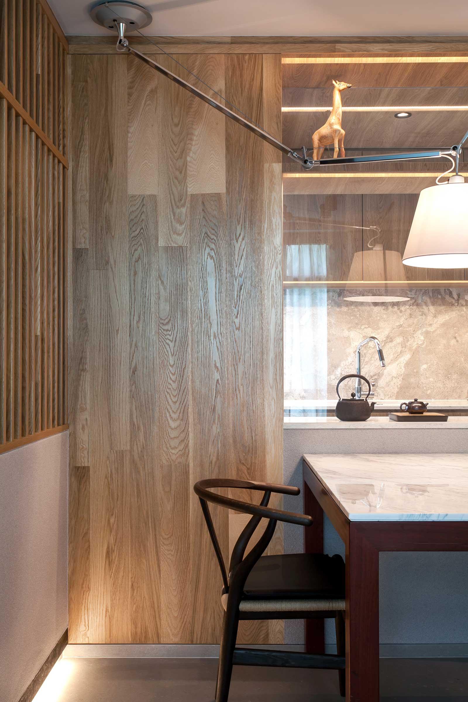 P-Dining-Room.jpg
