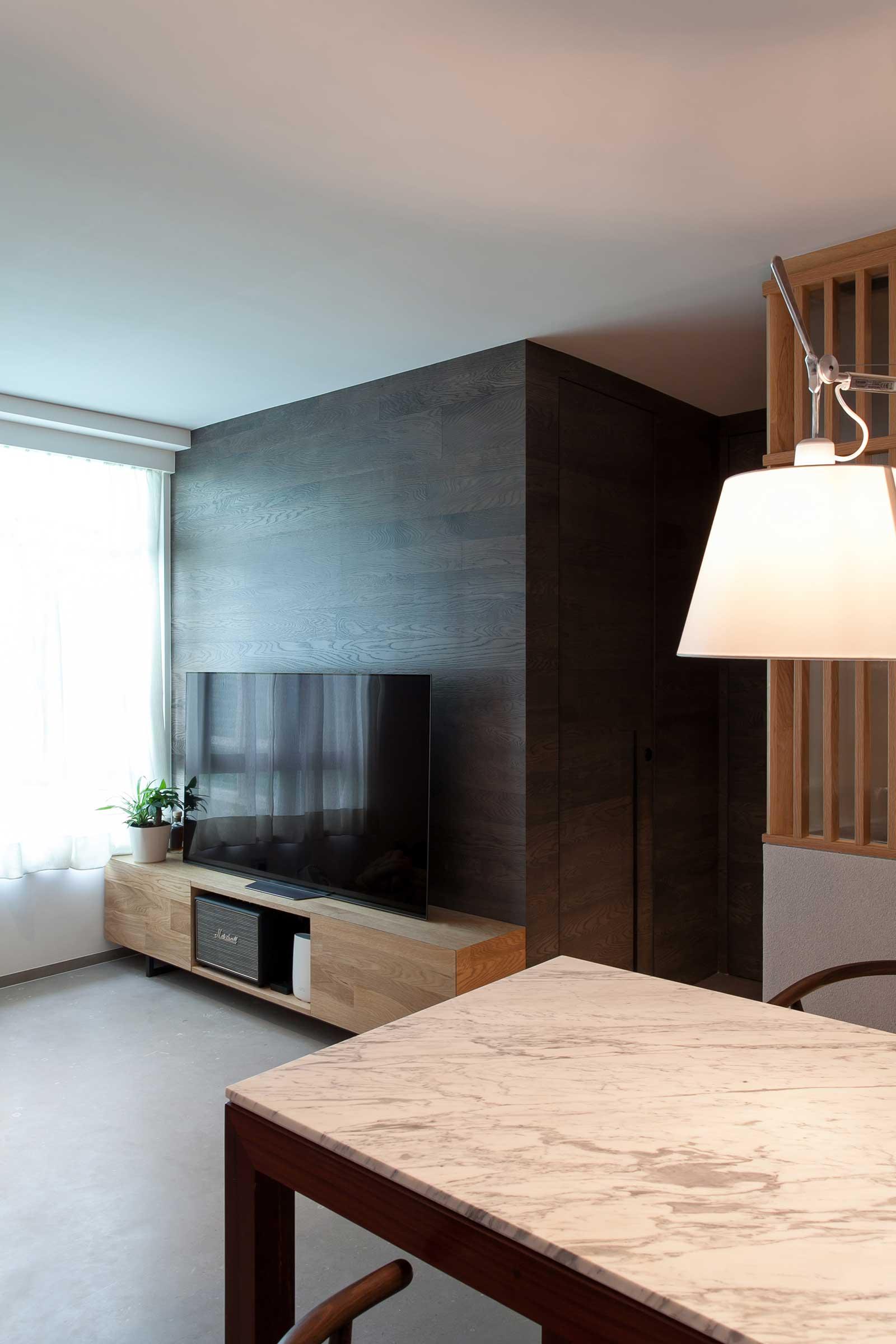 P-Living-Room-Angle.jpg