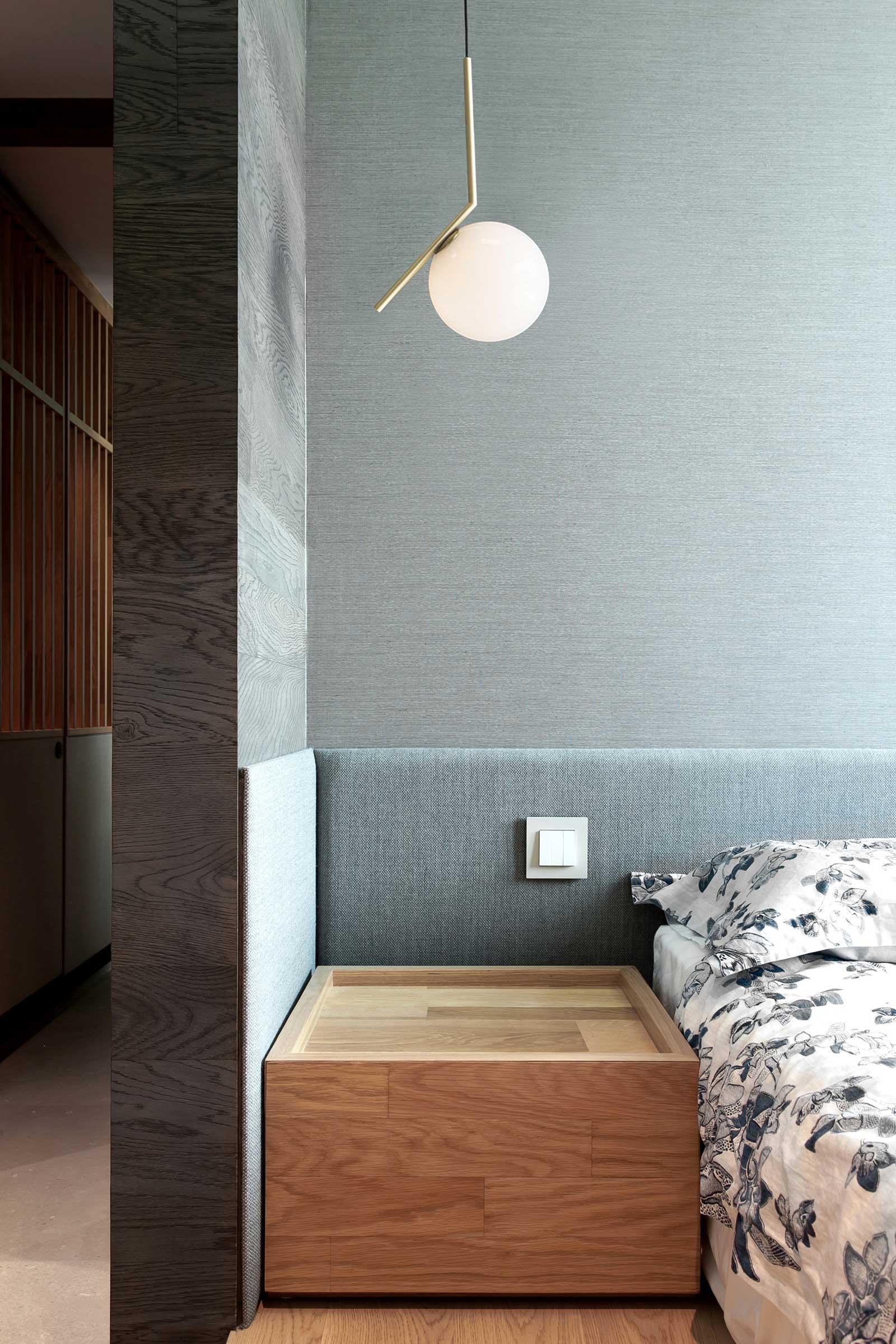 P-Bedroom.jpg