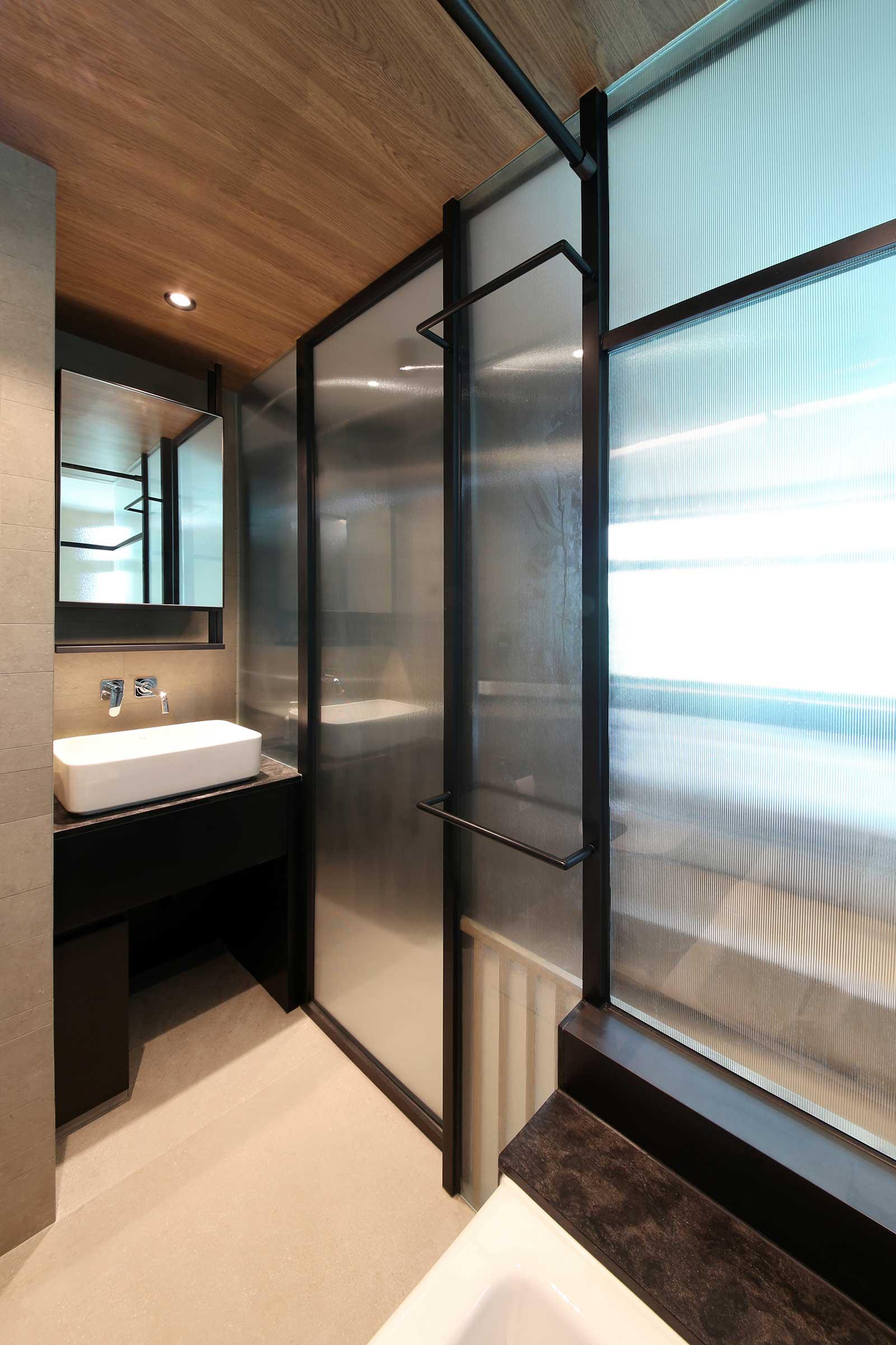 P-Bathroom.jpg