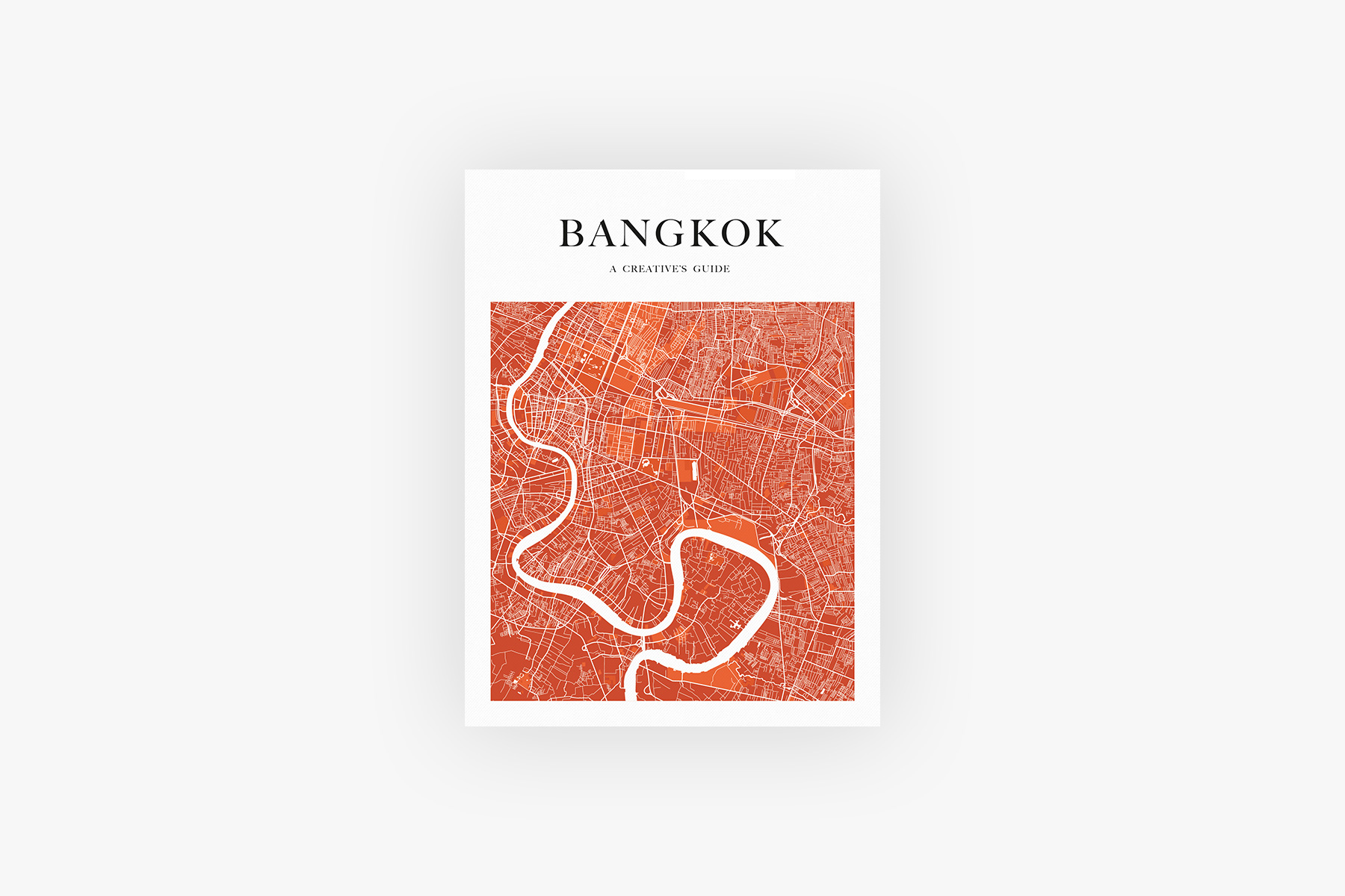 buy the guide - Get the most out of the city with the Design Anthology guide, carefully curated by our well-travelled team of the best places to sleep, shop, eat, drink and explore, all over town