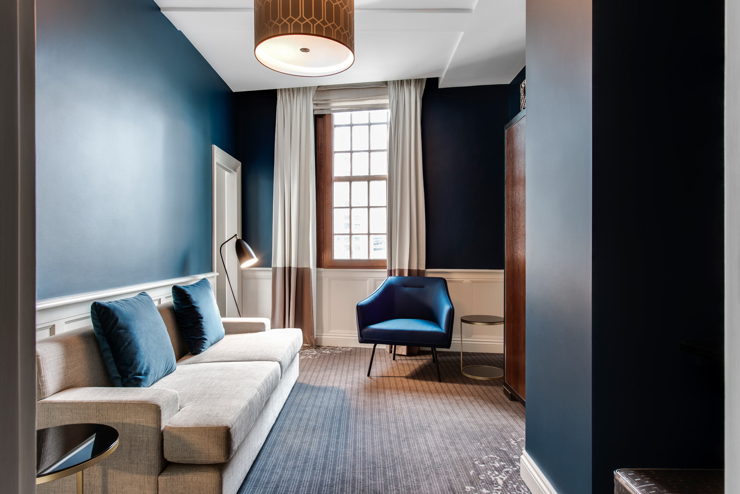 Ovolo-Inchcolm-Large-Suite-1.jpg