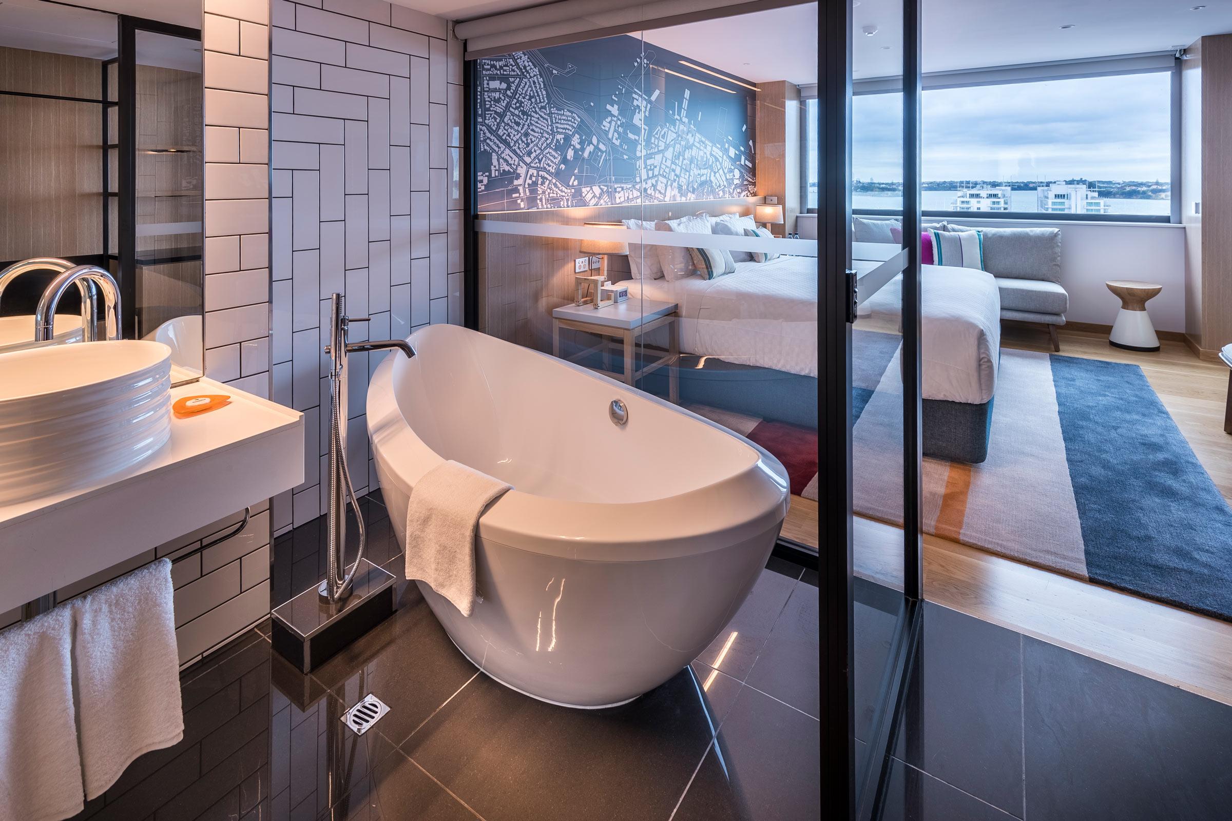 M-Social-Auckland,-Auckland,-by-Aedas-Interiors_8.jpg
