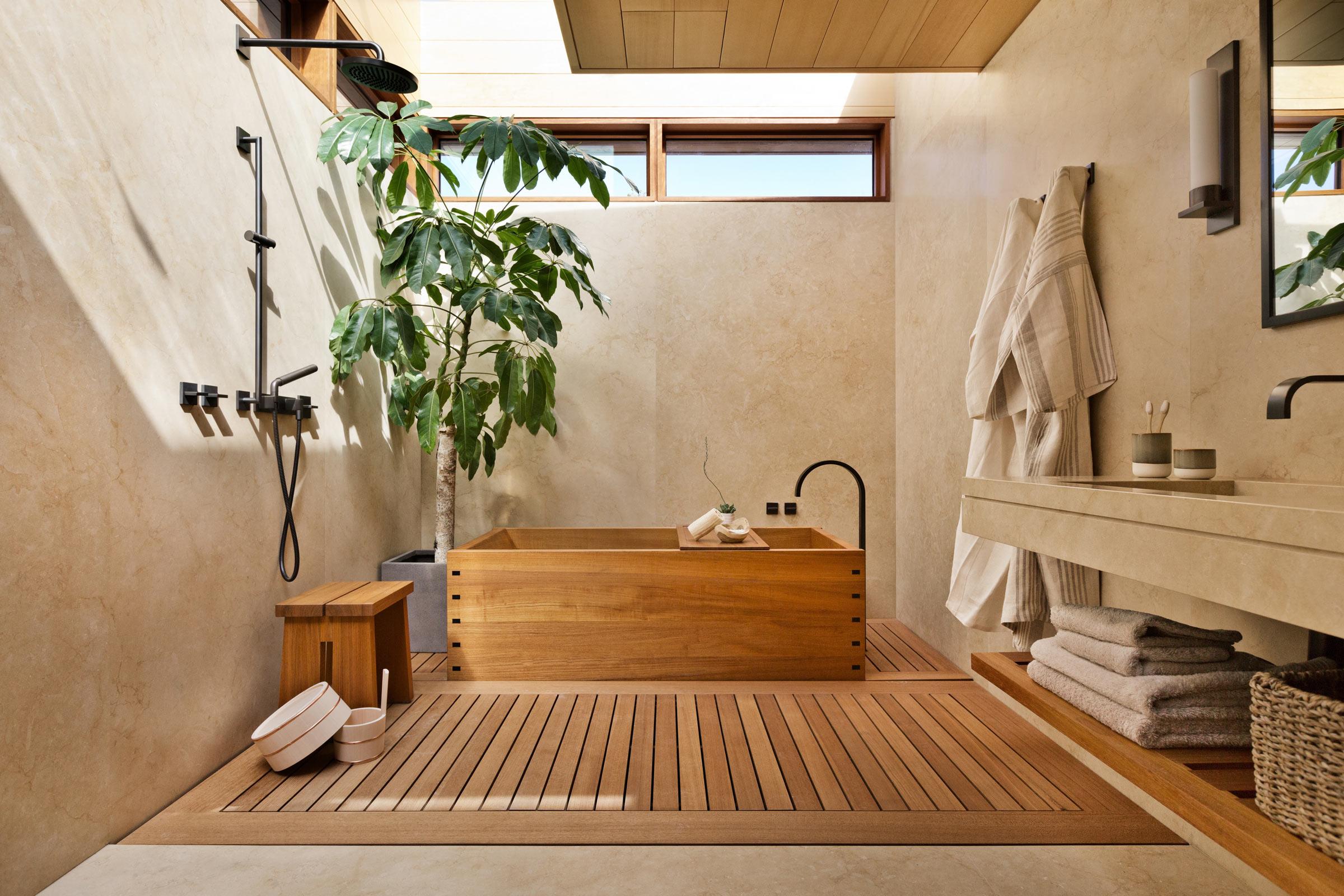 D+J_Bathroom.jpg