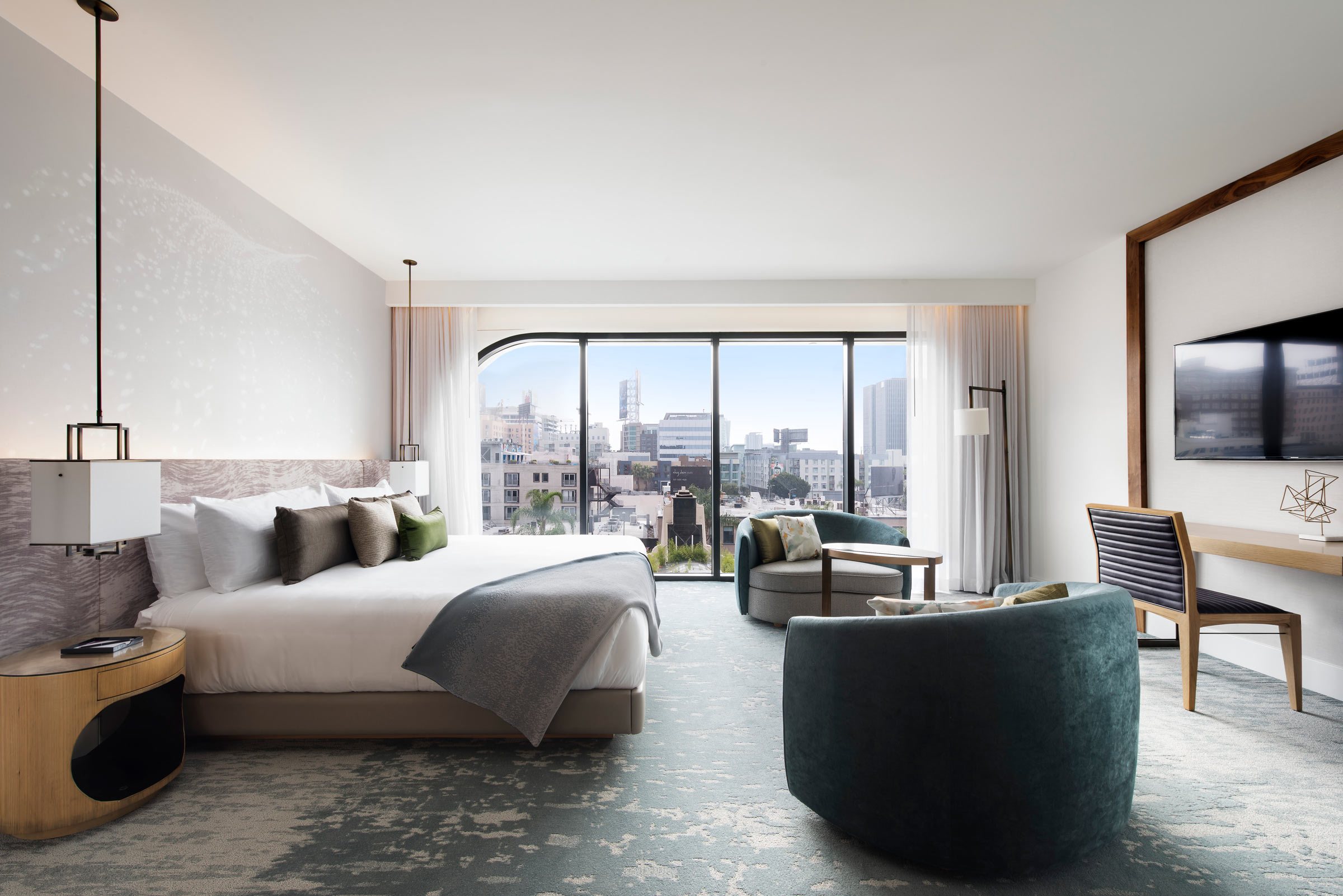 Dream_Hotel_513_GoldKing_0052.jpg