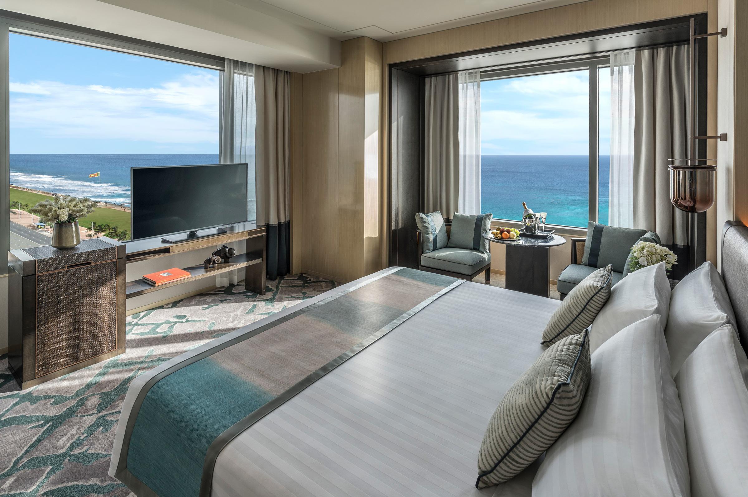 LTW_Shangri-La_Colombo_Horizon_Club_Ocean_View_Room-(Credit-Shangri-La-Colombo).jpg