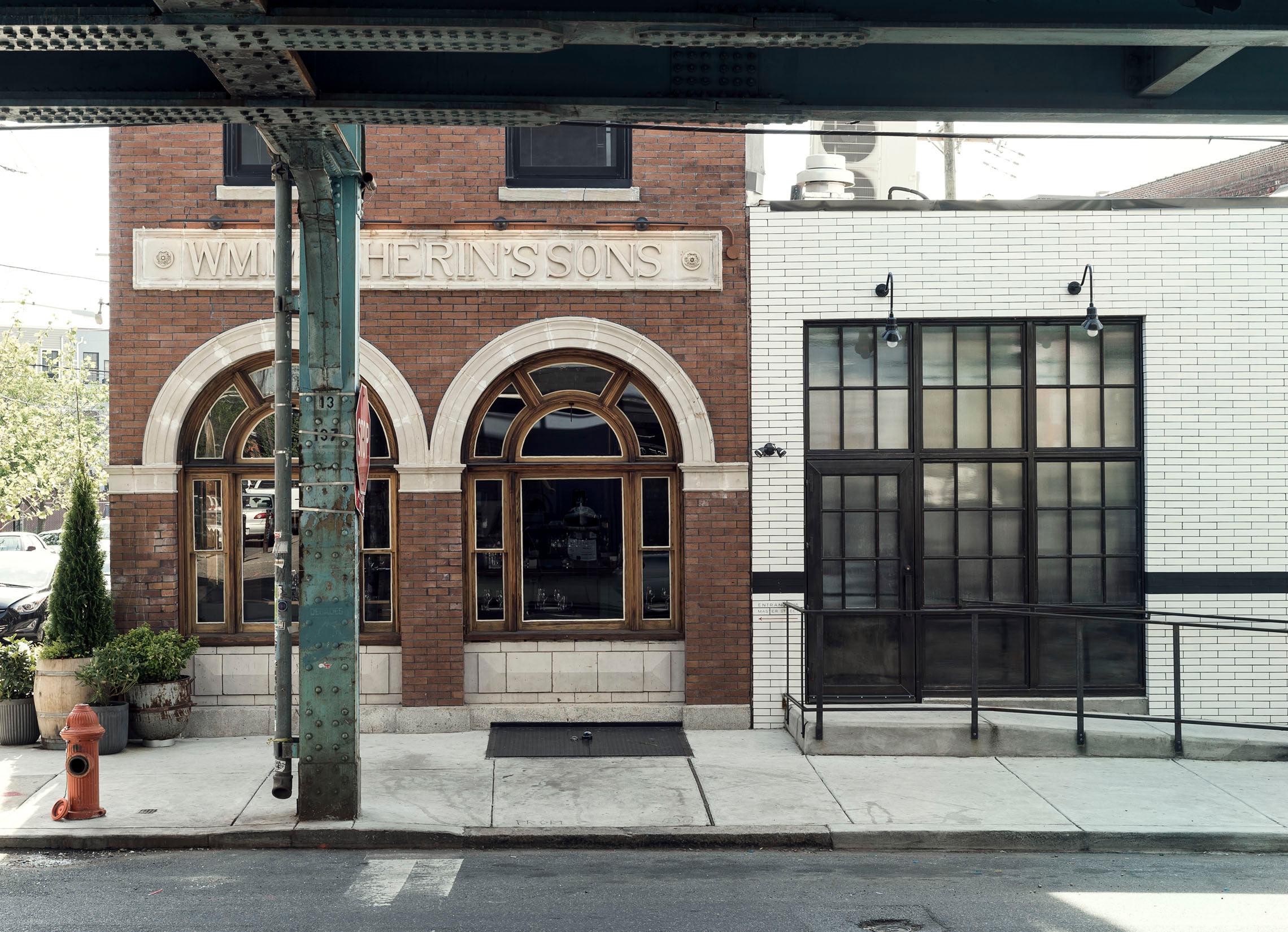 Wm.-Mulherins-Sons---Exterior-x-Front-Street---by-Matthew-Williams.jpg
