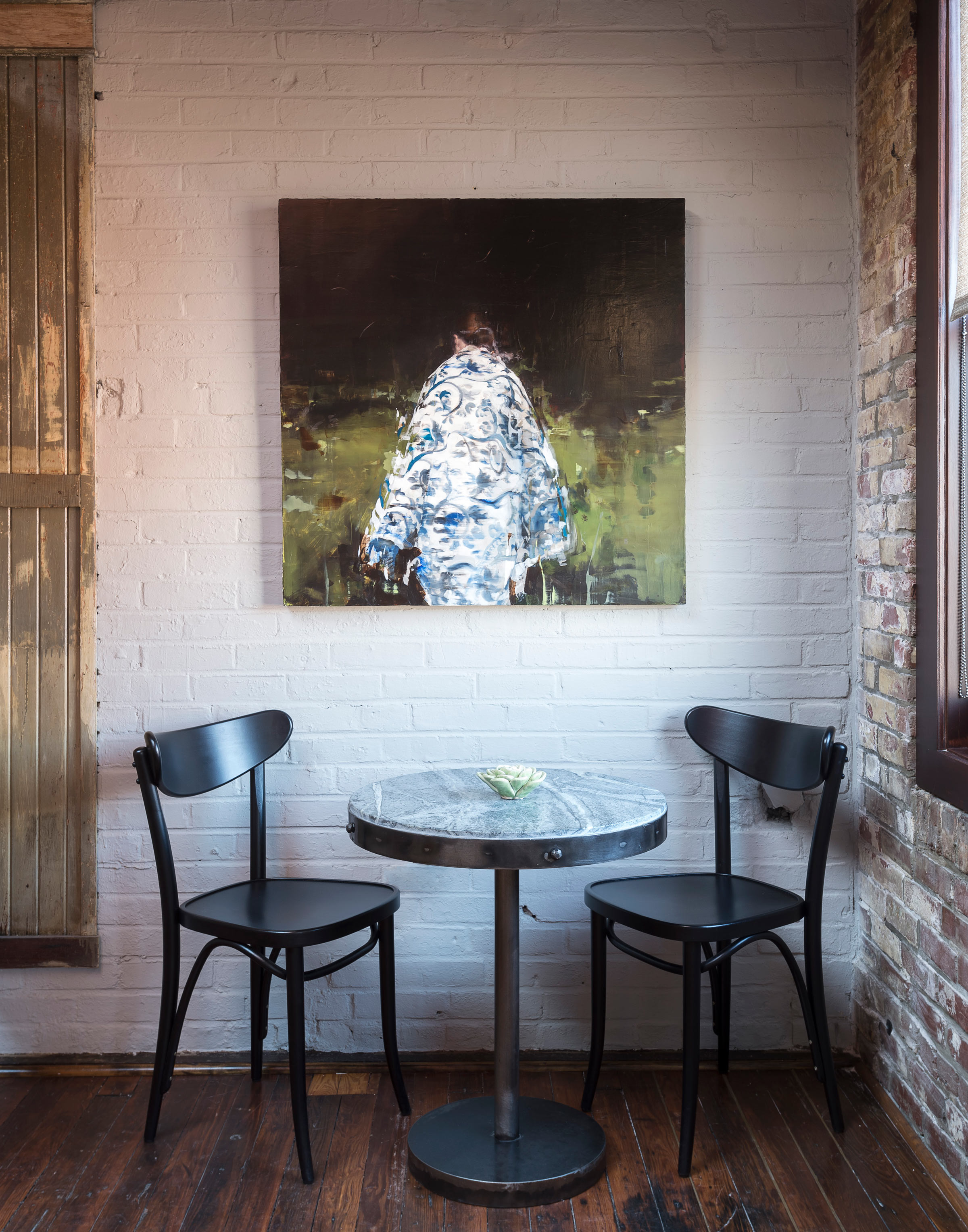 Wm.-Mulherin_s-Sons-Hotel---Room-4-dining---by-Matthew-Williams.jpg