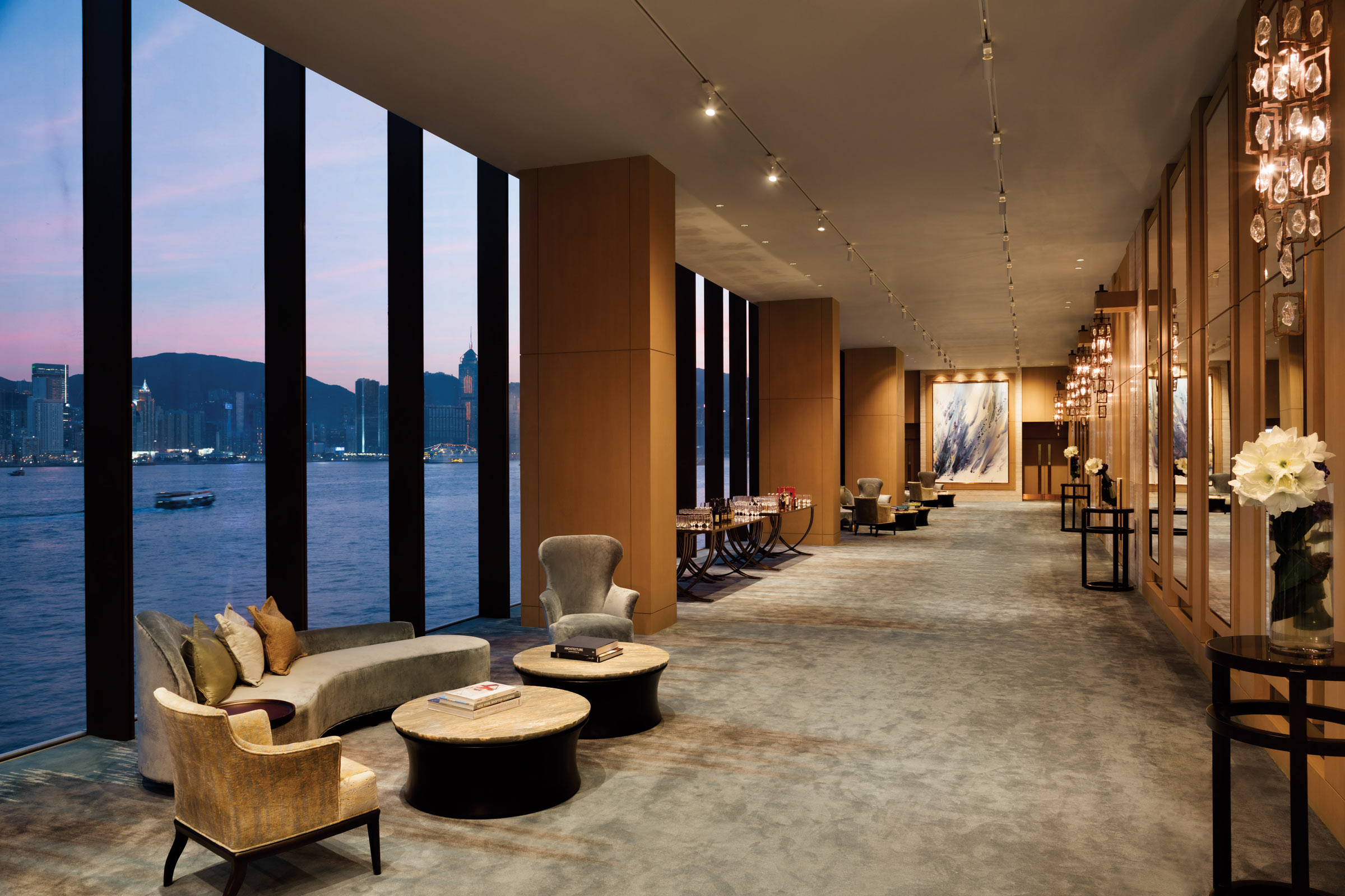 Kerry-Hotel-Hong-Kong---Harbour-View-Foyer---1196445.jpg