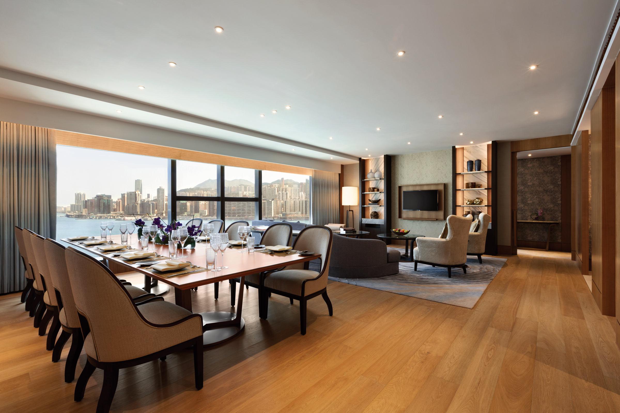 Kerry-Hotel-Hong-Kong---Kerry-Suite---1196484.jpg