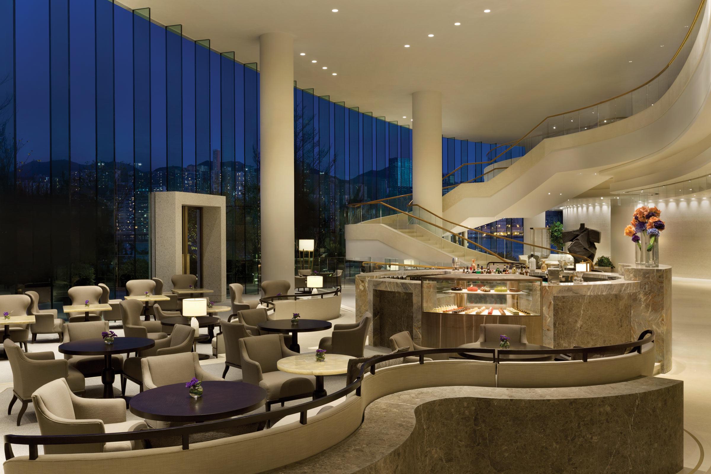 Kerry-Hotel-Hong-Kong---Lobby-Lounge---1196416.jpg