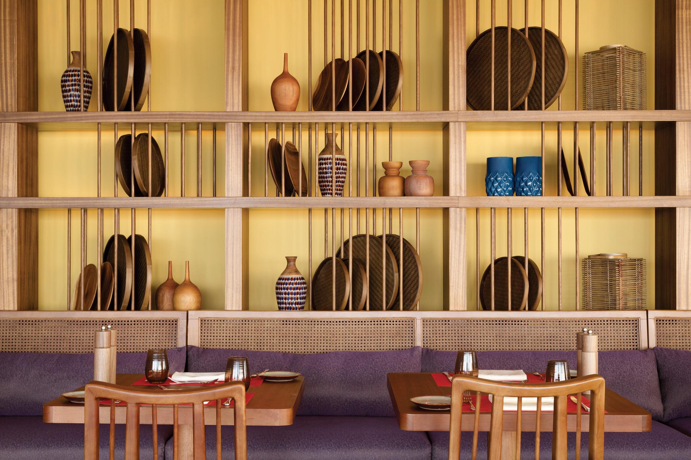 Kerry-Hotel-Hong-Kong---Big-Bay-Cafe---1196472.jpg